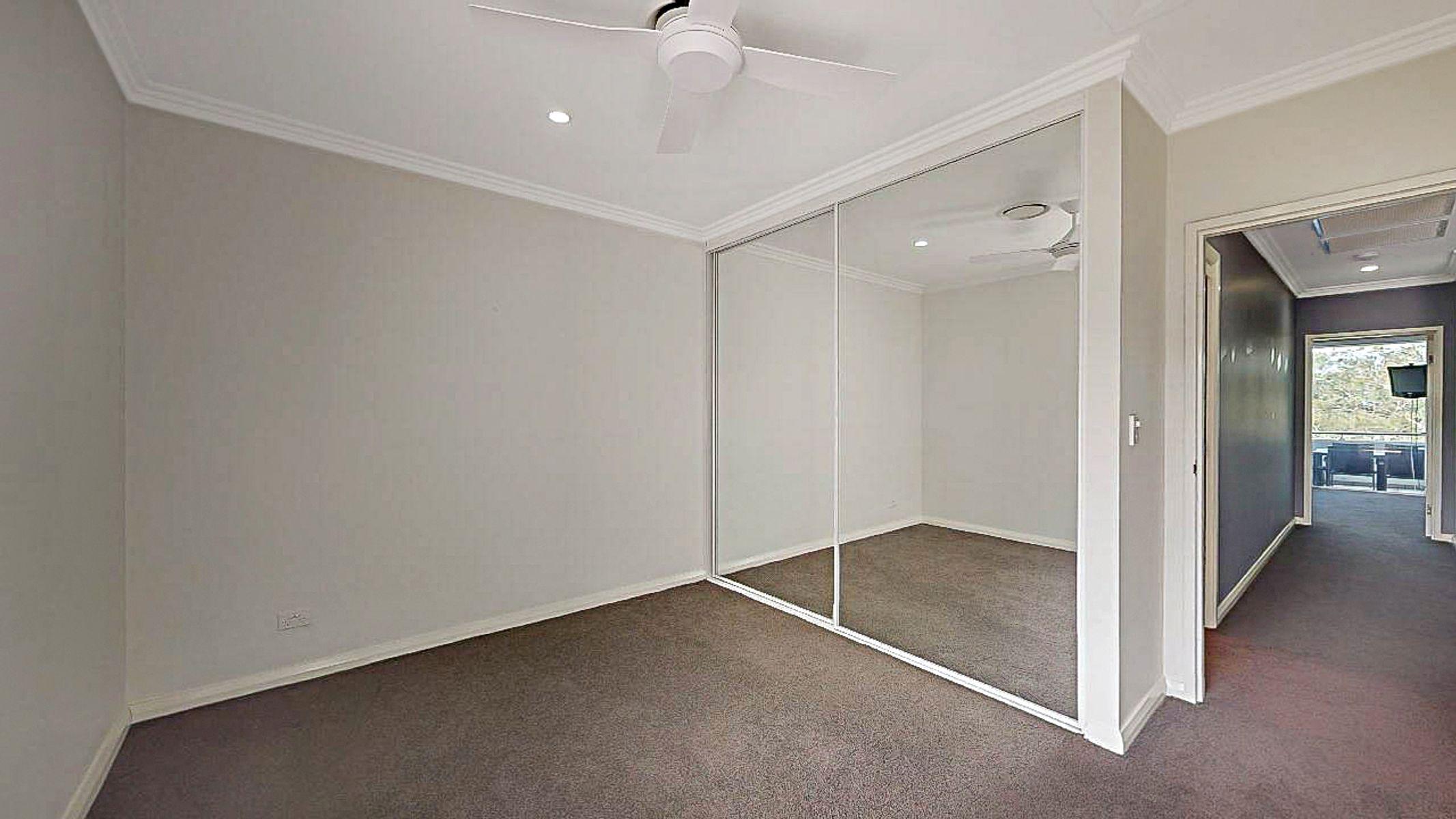 10/4-6 John Street, Warners Bay, NSW 2282