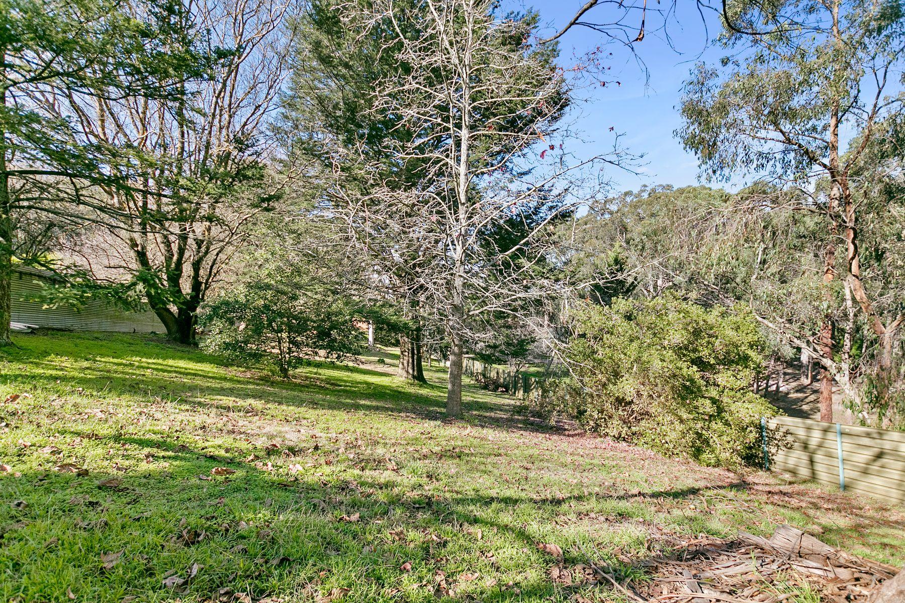 4 Scott Creek Road, Heathfield, SA 5153