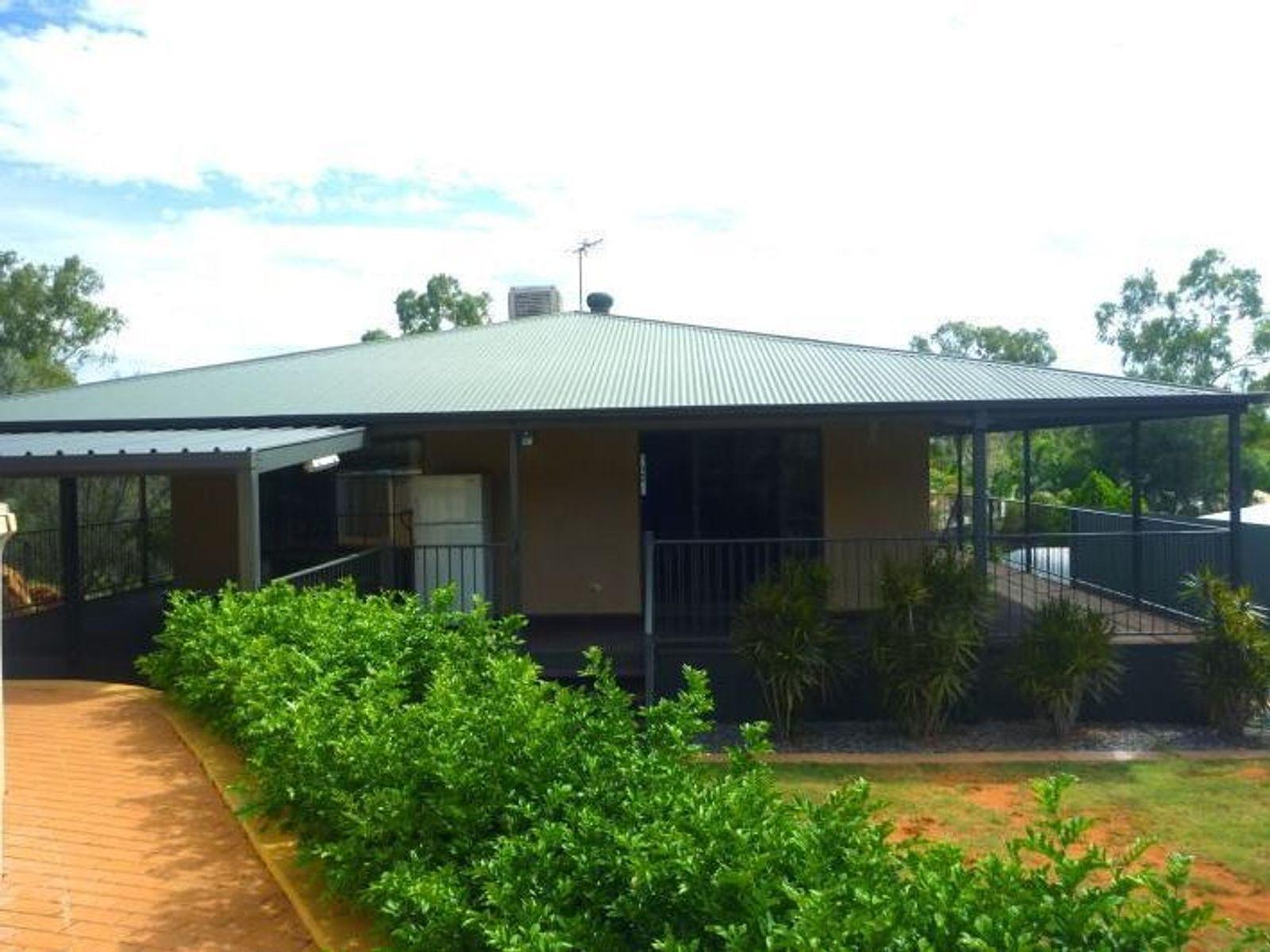 123 Dixon Road, Braitling, NT 0870