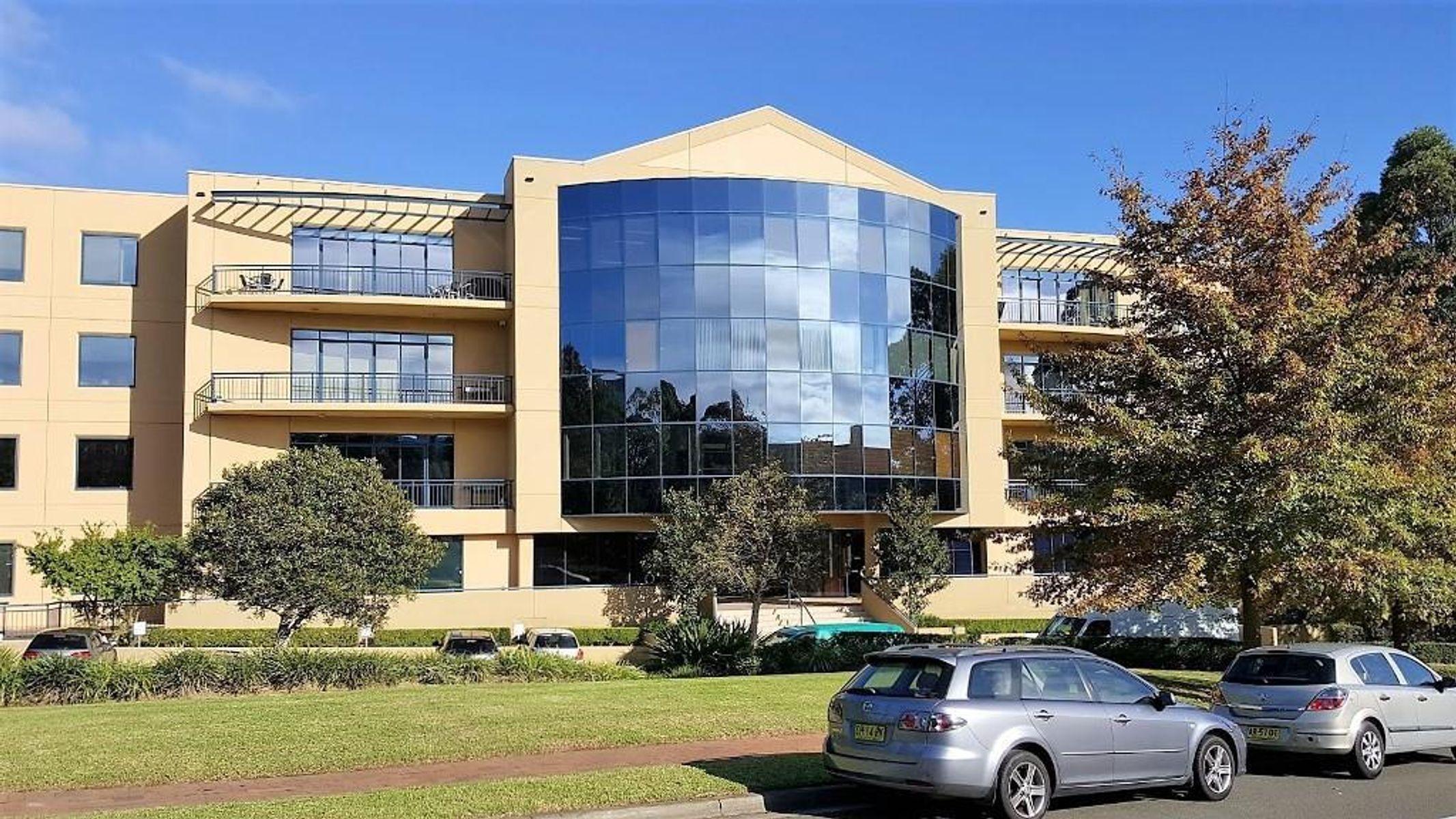 202/29-31 Solent Circuit, Bella Vista, NSW 2153