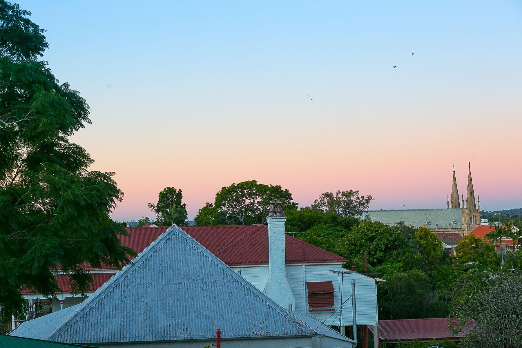 16 Waghorn Street, Woodend, QLD 4305