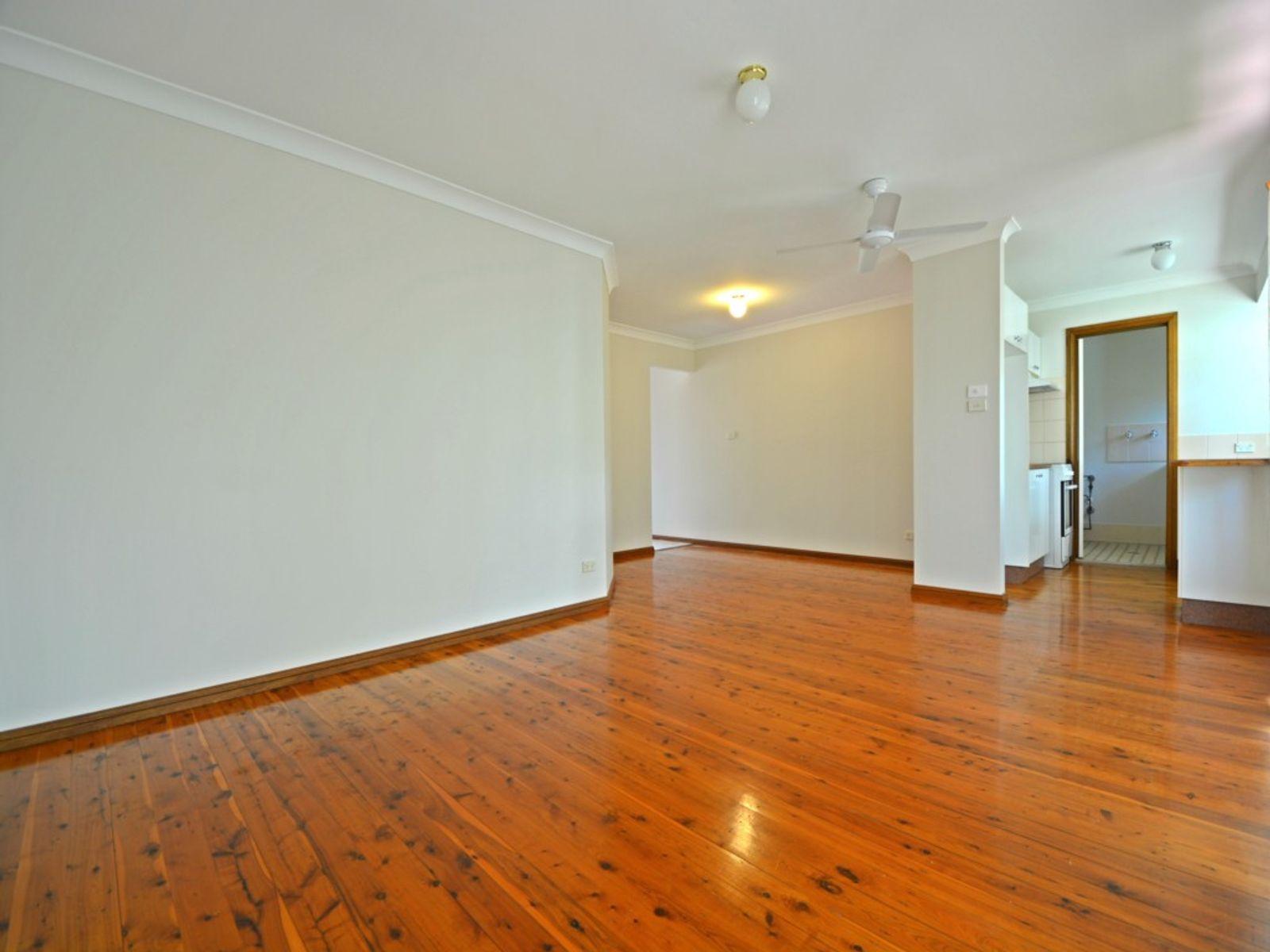 11B Stephen Street, North Richmond, NSW 2754