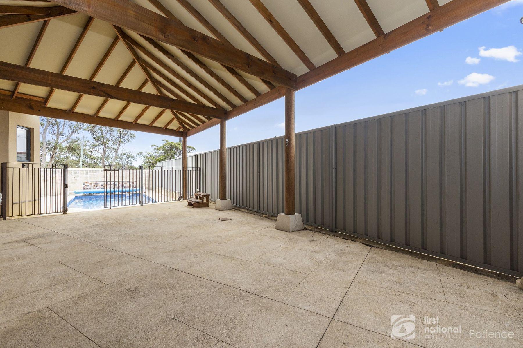 18 Setoma Court, Joondalup, WA 6027