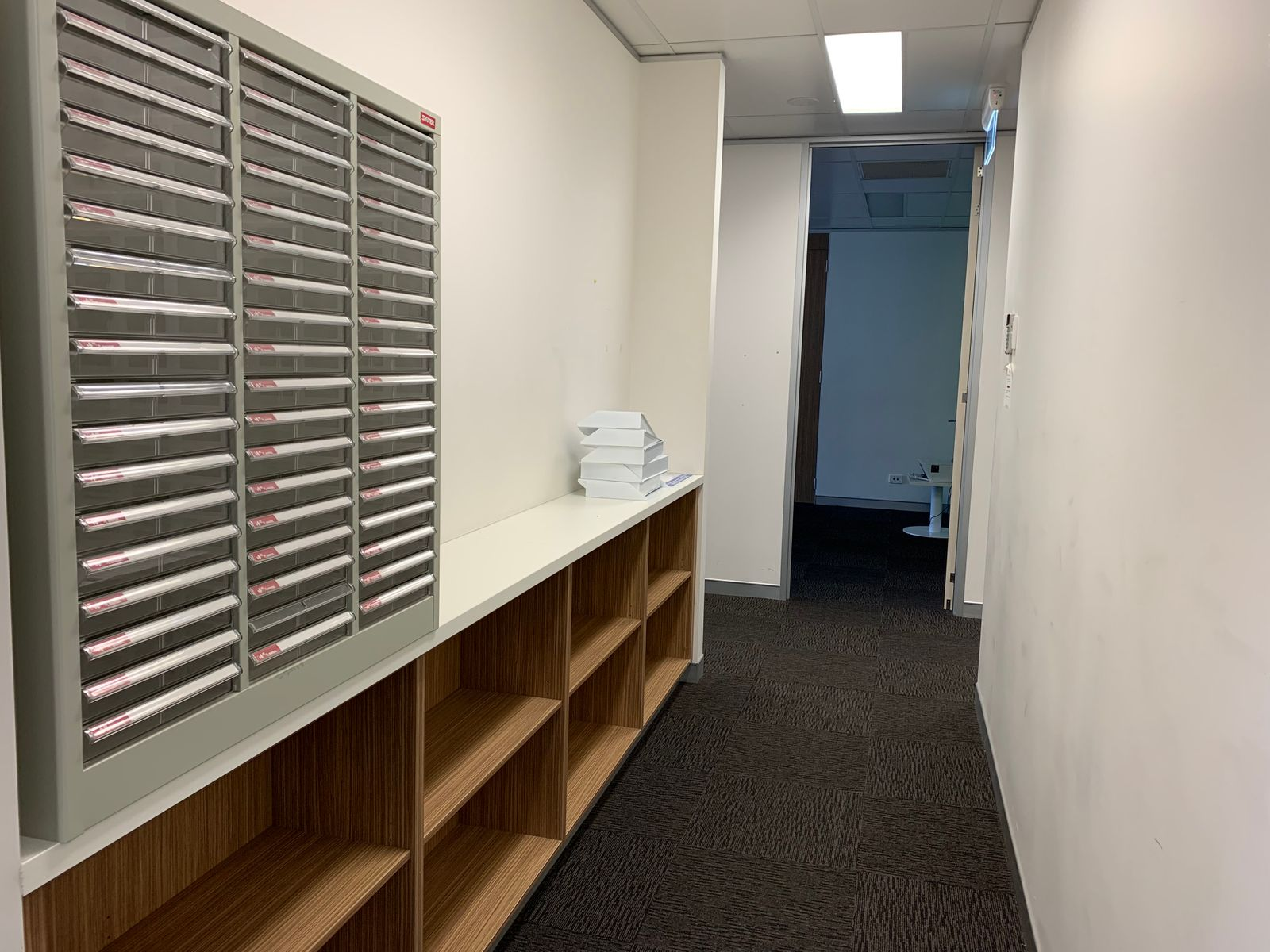 Suite 5b/242 Victoria Street, Taree, NSW 2430