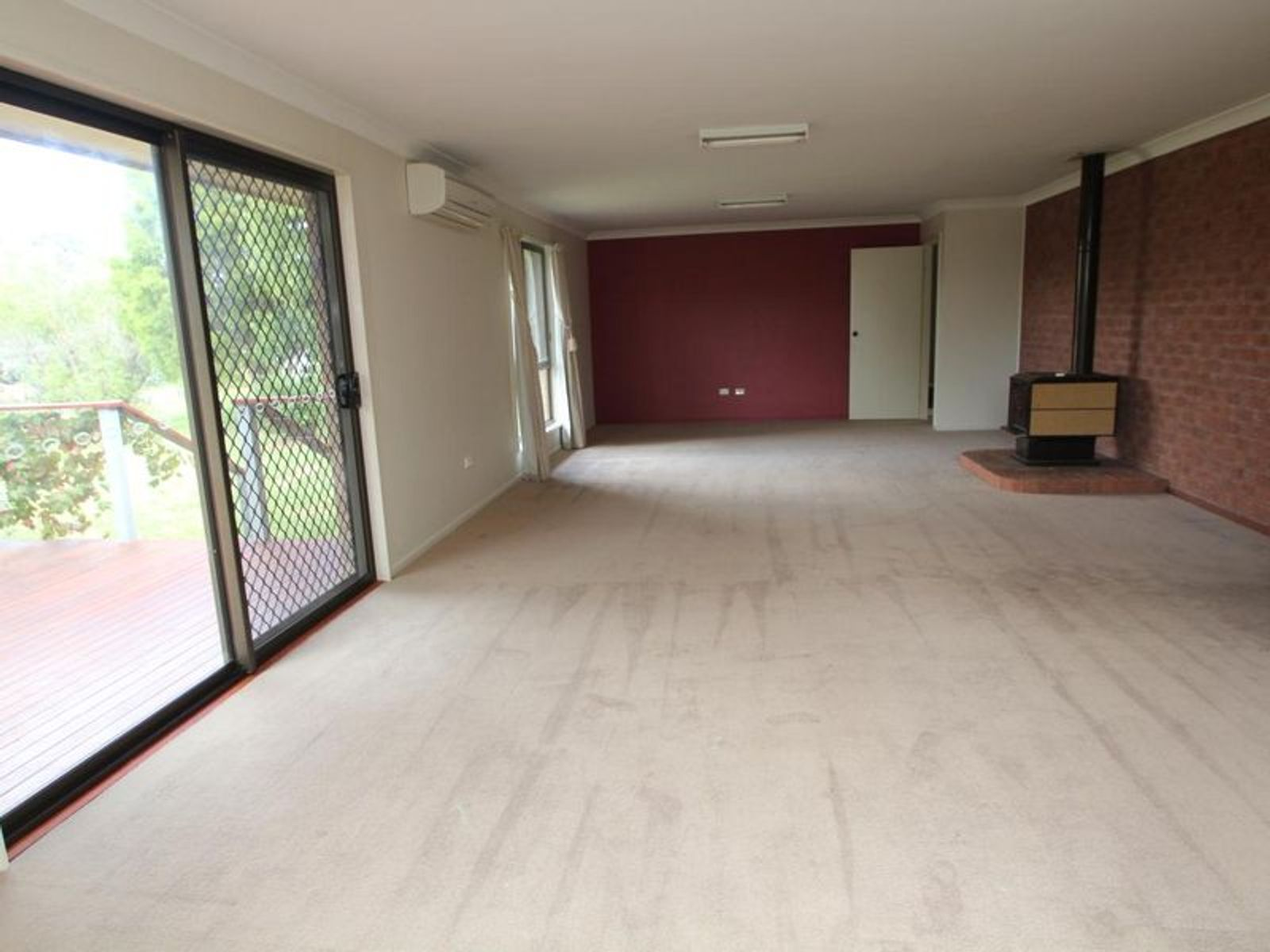 49 Holleys Road, Tenterfield, NSW 2372