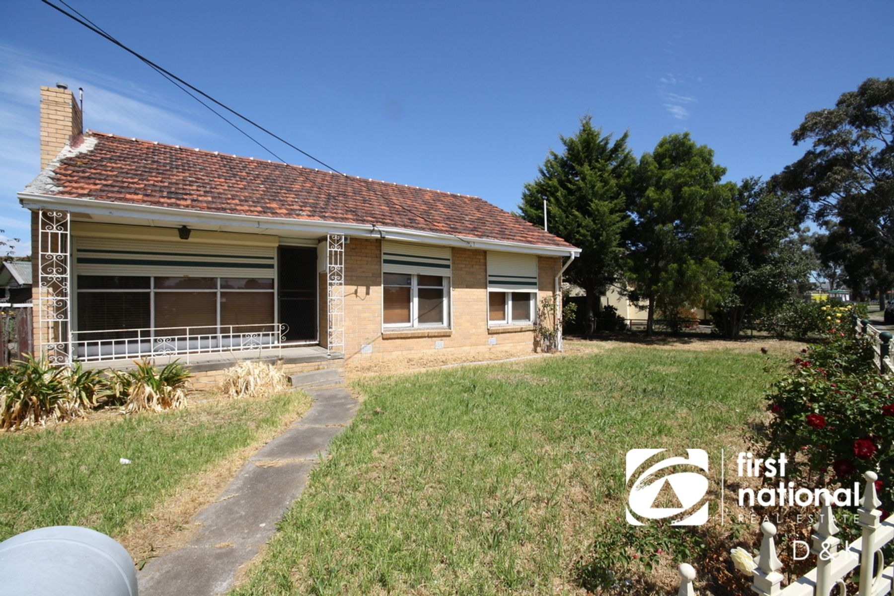 29 Churchill Avenue, Maidstone, VIC 3012