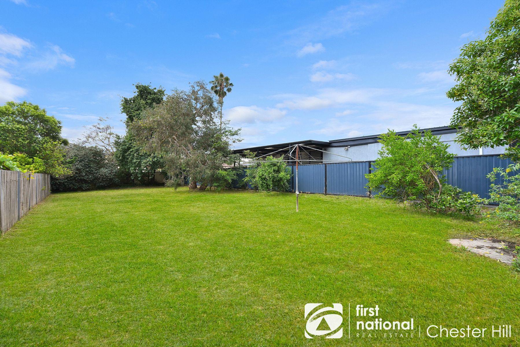 81 Koonoona Avenue, Villawood, NSW 2163
