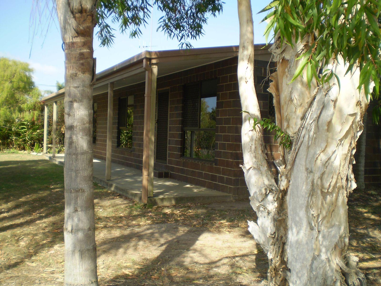 2 Sapphire Court, Millbank, QLD 4670