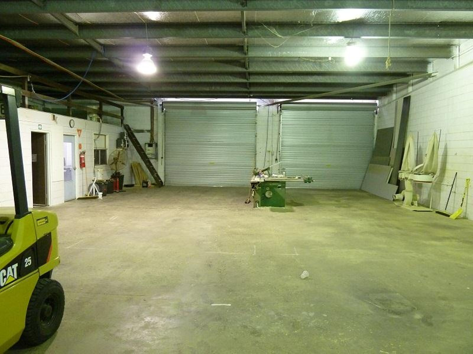 1-3/22 Victoria Street, Mackay, QLD 4740