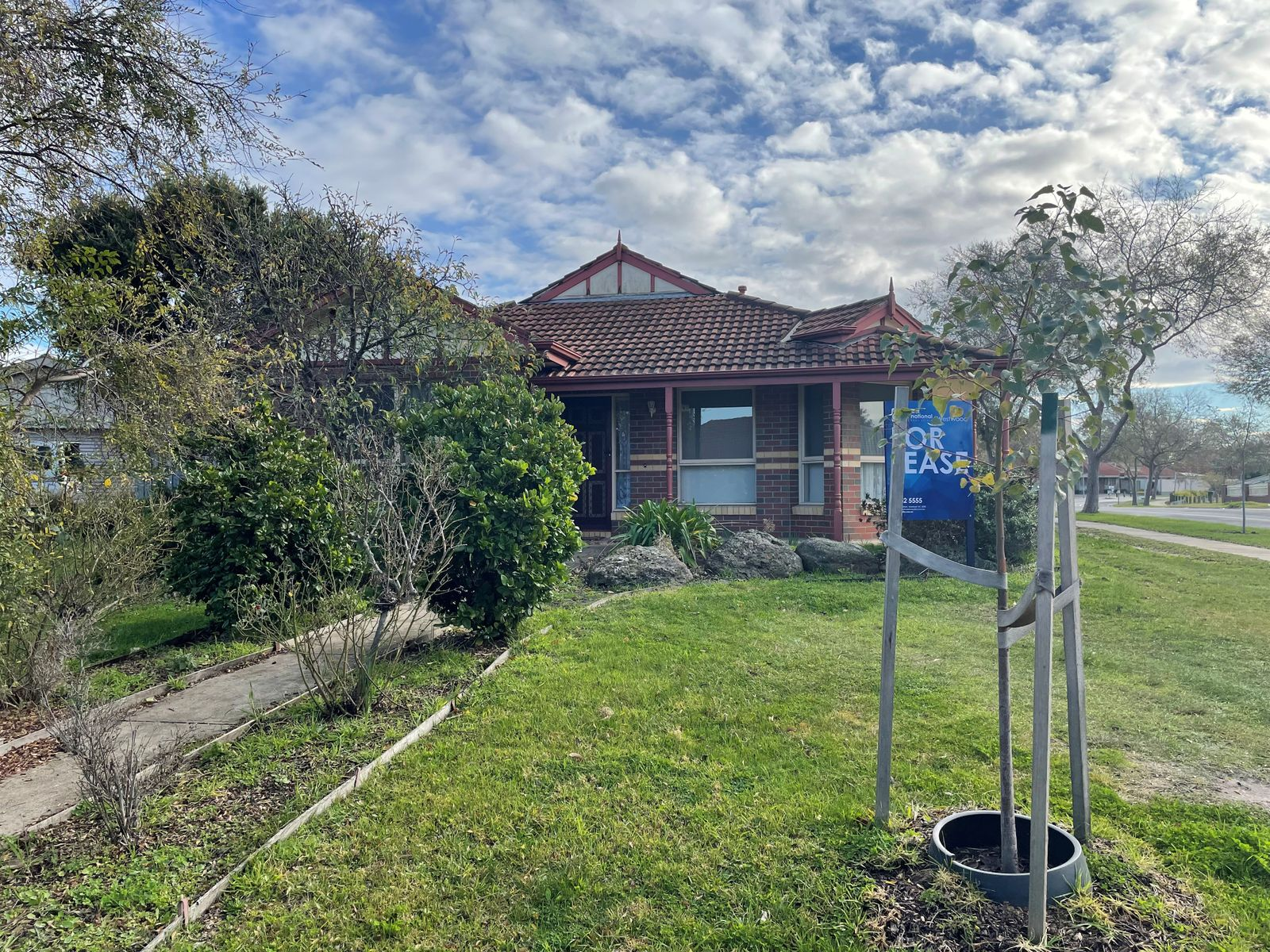 7 Rob Close, Hoppers Crossing, VIC 3029