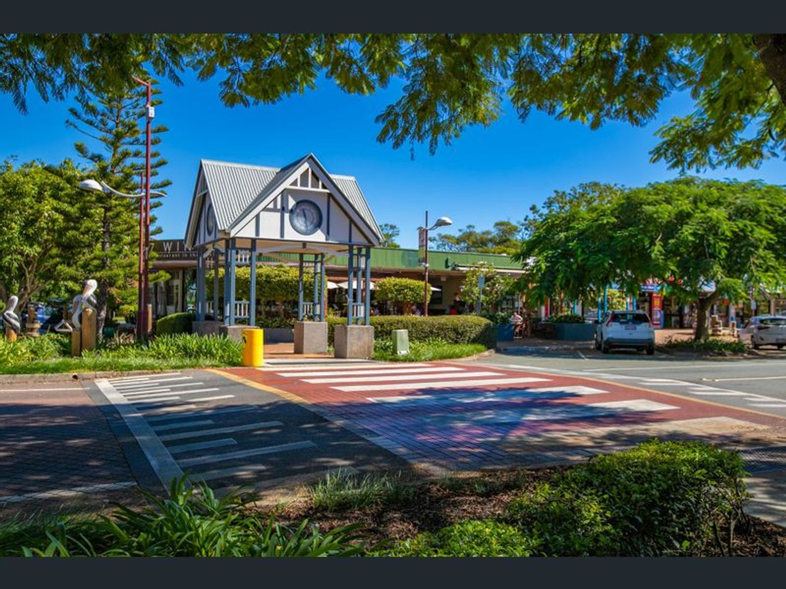 24 Christina Street, Wellington Point, QLD 4160