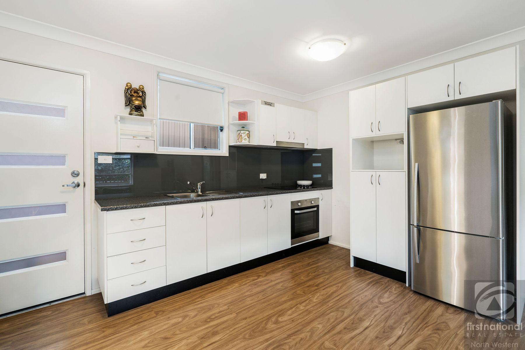 3a Lennox Street, Old Toongabbie, NSW 2146