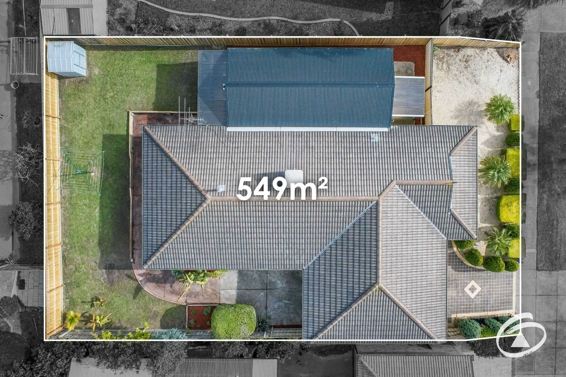 21 Harold Keys Drive, Narre Warren South, VIC 3805