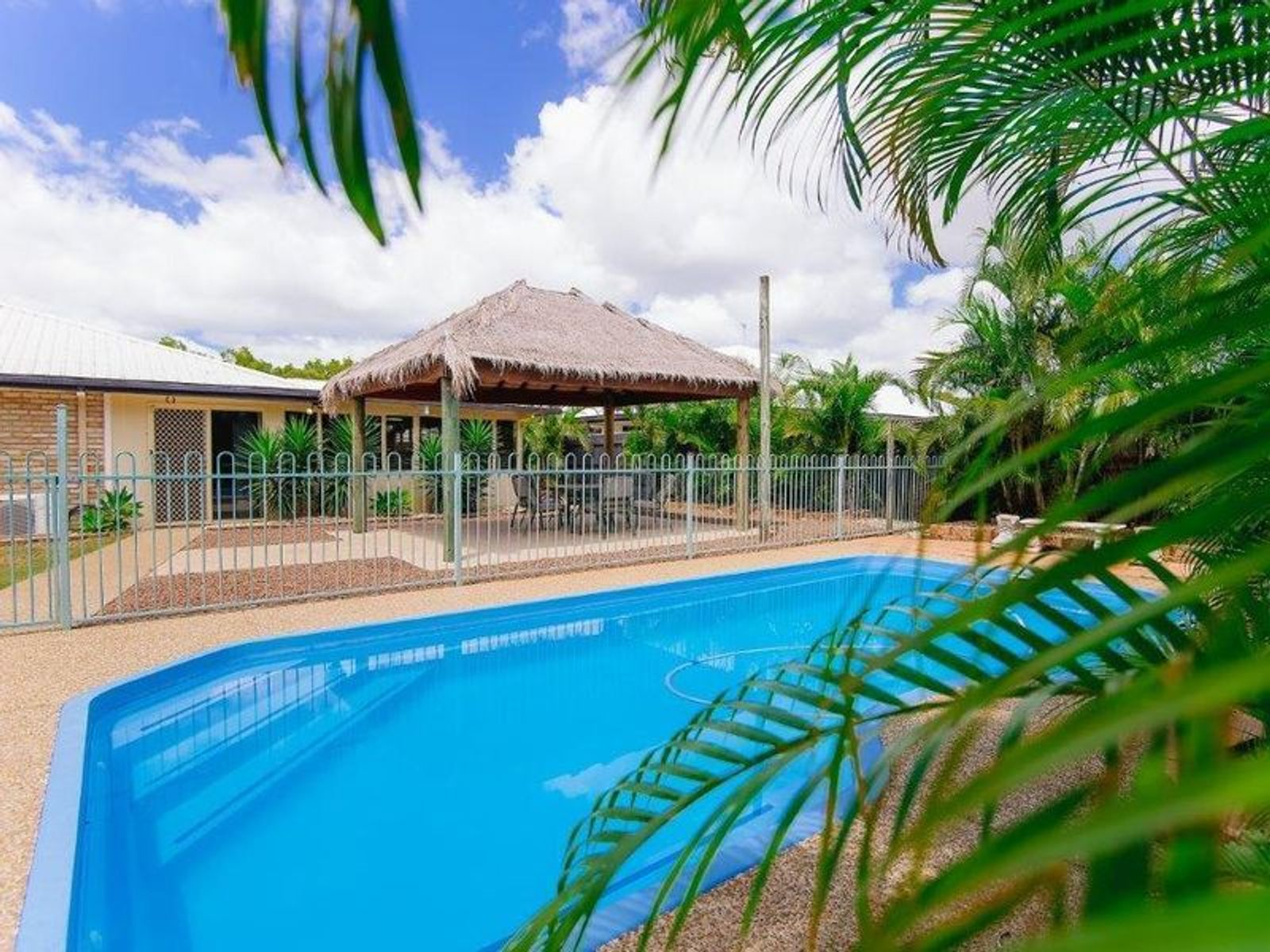 22 Dolphin Drive, Bucasia, QLD 4750