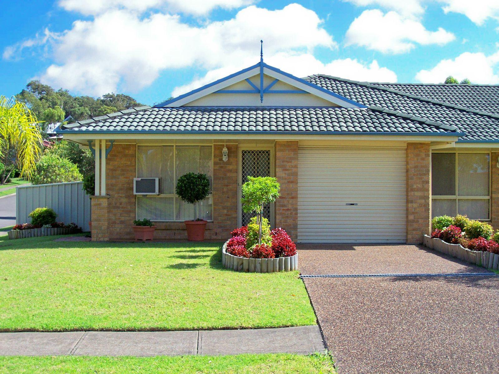 1/1 Baronet Close, Floraville, NSW 2280