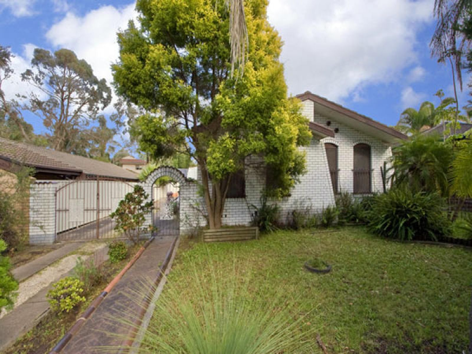 225 Madagascar Drive, Kings Park, NSW 2148