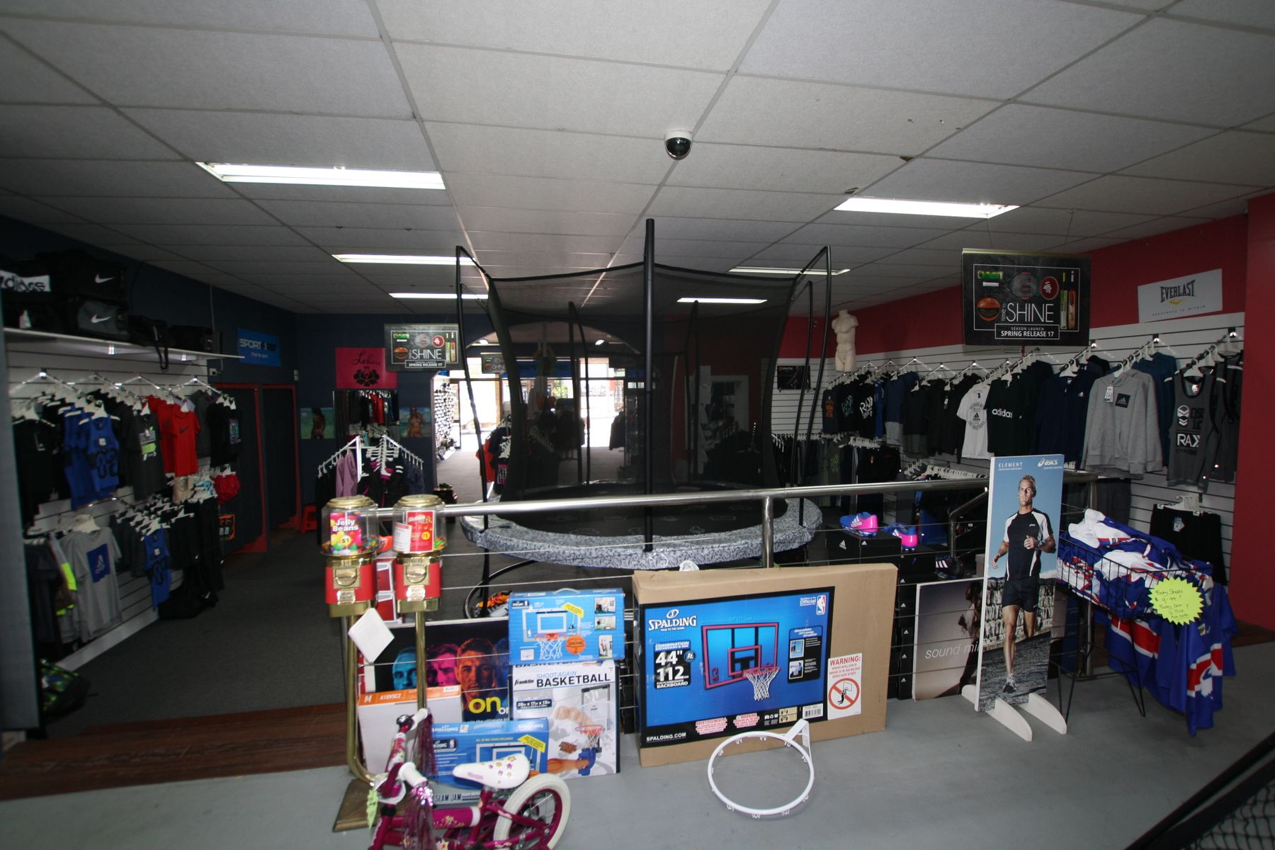 21 Commercial Street, Korumburra, VIC 3950