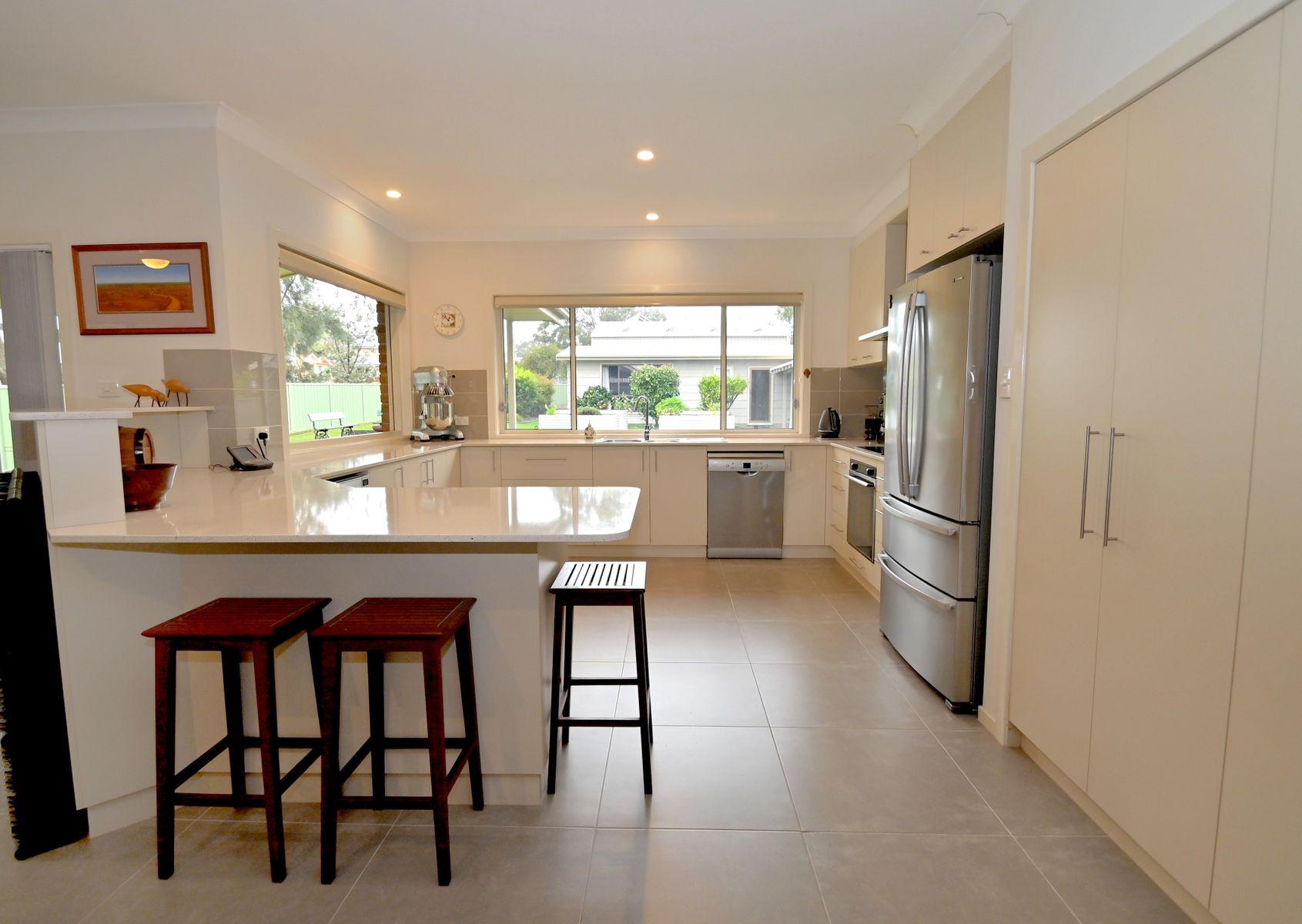 62 Lackersteen Street, Callala Bay, NSW 2540