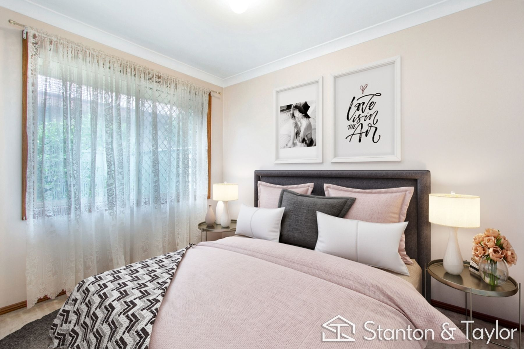 2/132 Derby Street, Penrith, NSW 2750
