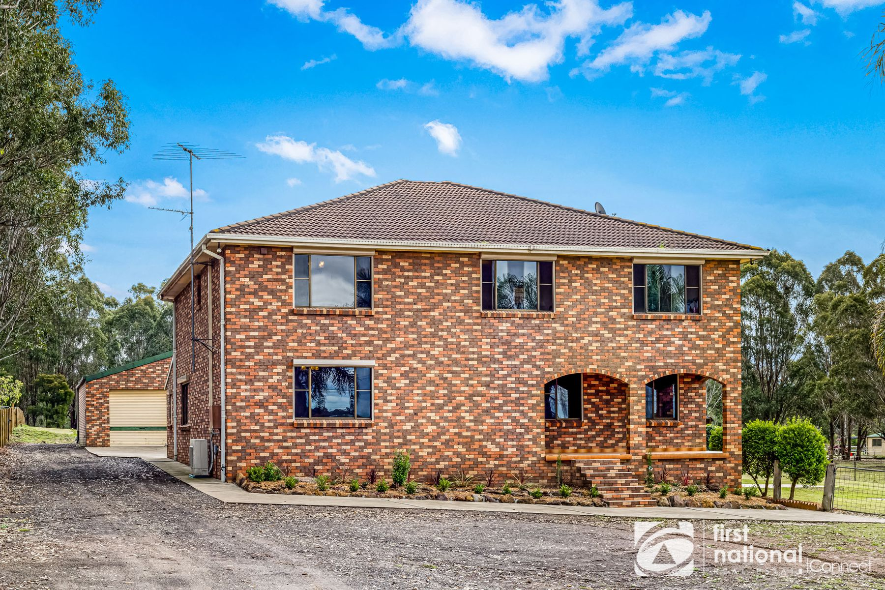 227 Fairey Road, South Windsor, NSW 2756