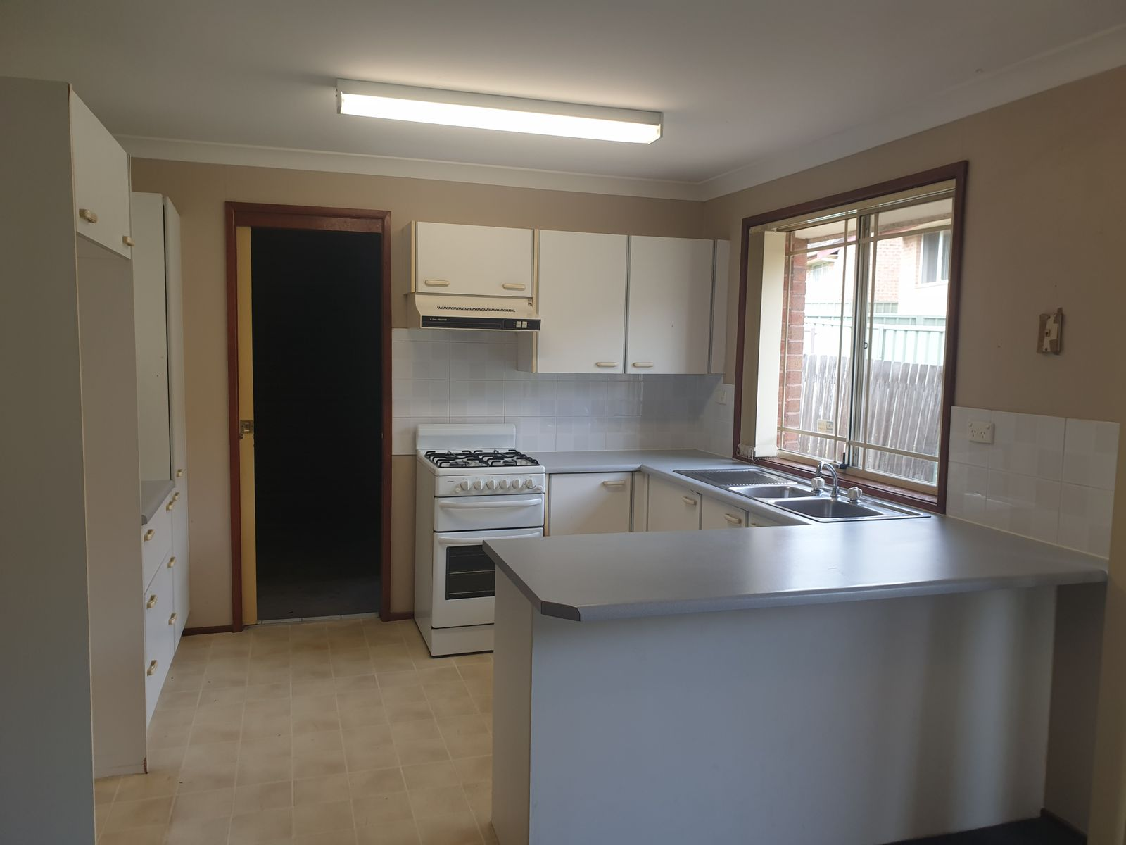 10/54-56 Castlereagh Street, Penrith, NSW 2750