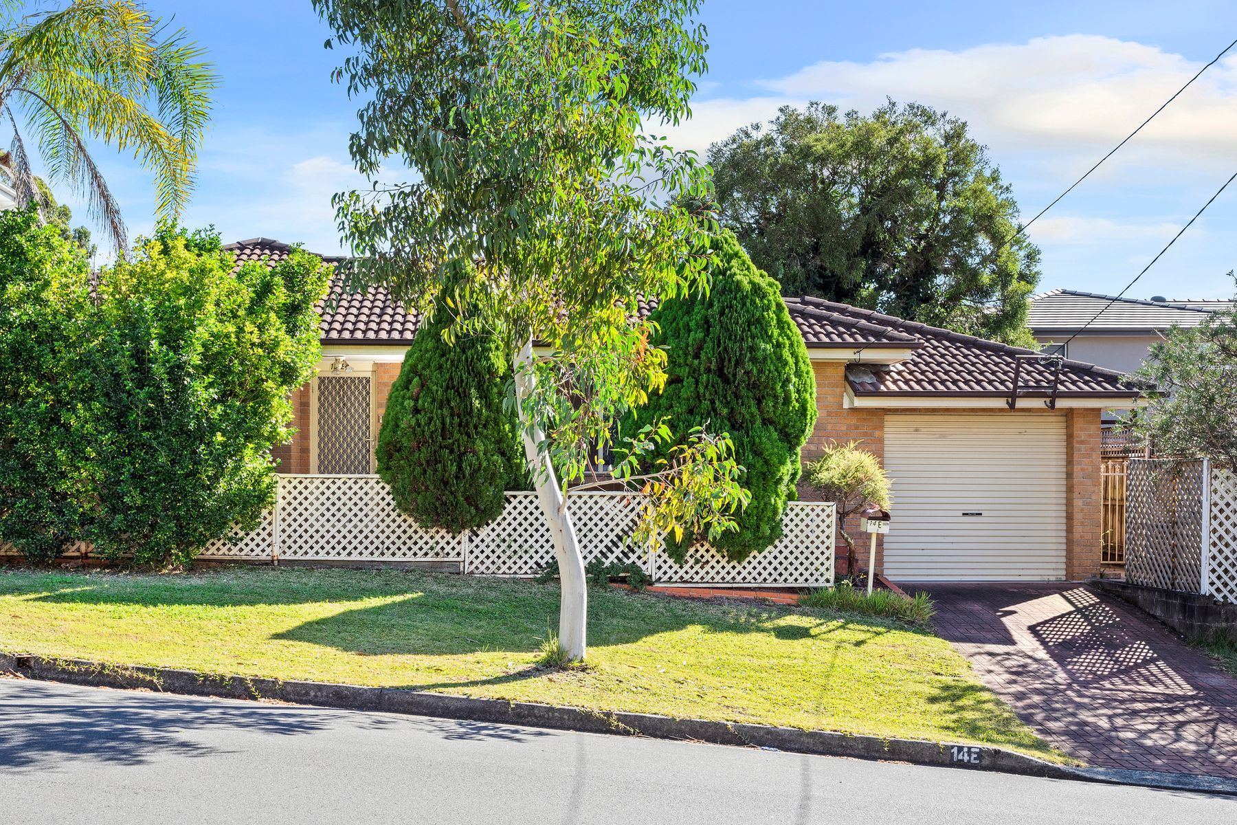 14E Raimonde Road, Eastwood, NSW 2122