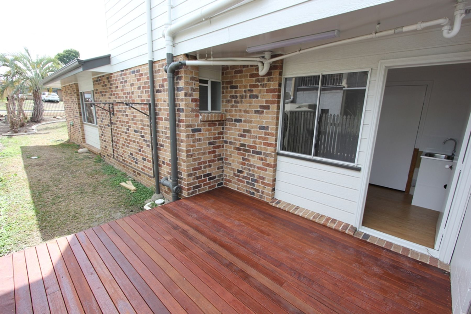 163A Whitehill Road, Raceview, QLD 4305