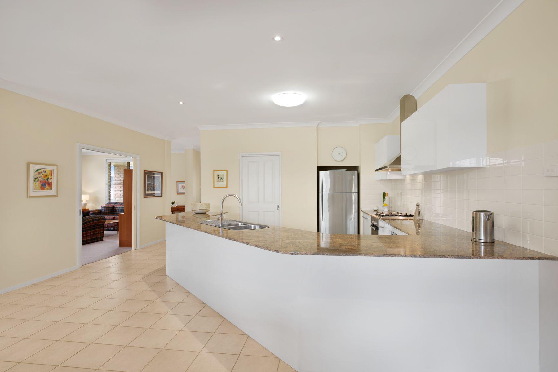 3 White Cap Close, Redhead, NSW 2290