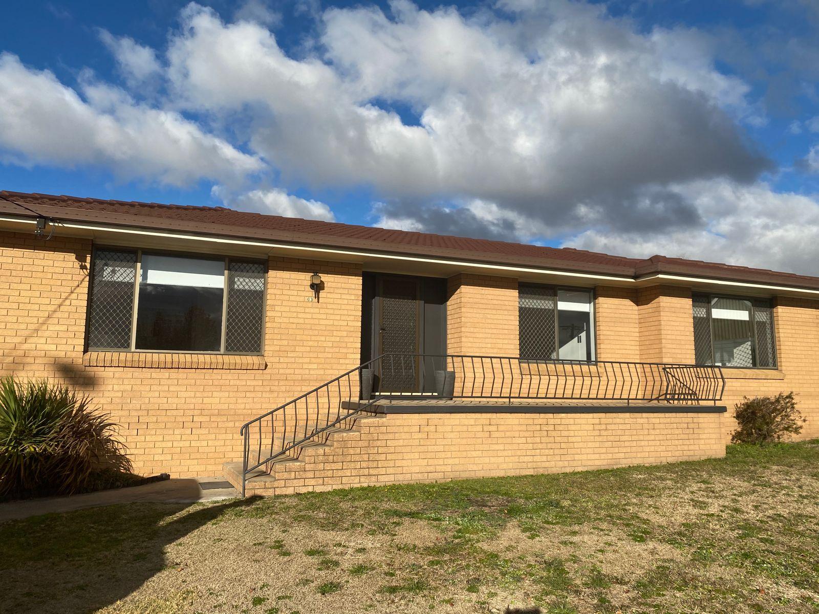 63 Church Street, Glen Innes, NSW 2370