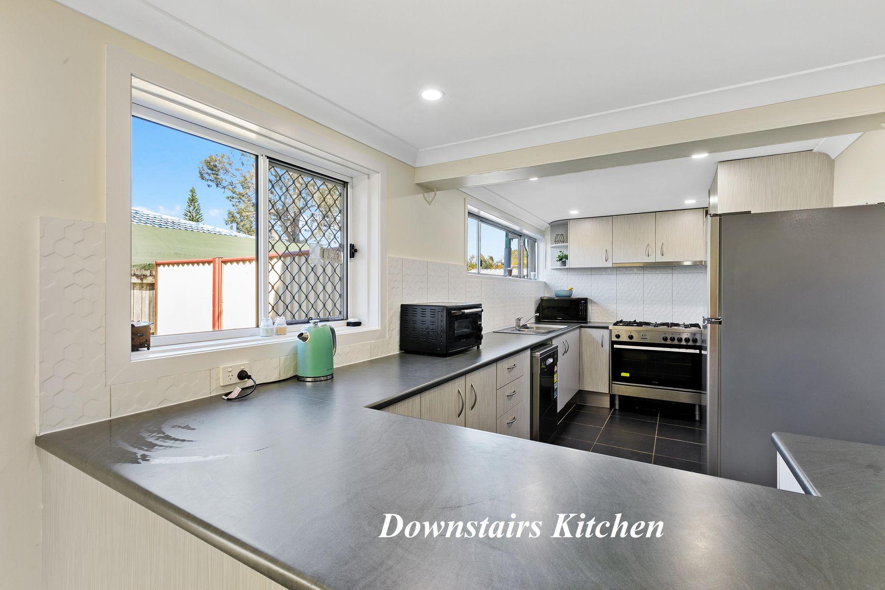 7 Macarthur Crescent, Slacks Creek, QLD 4127