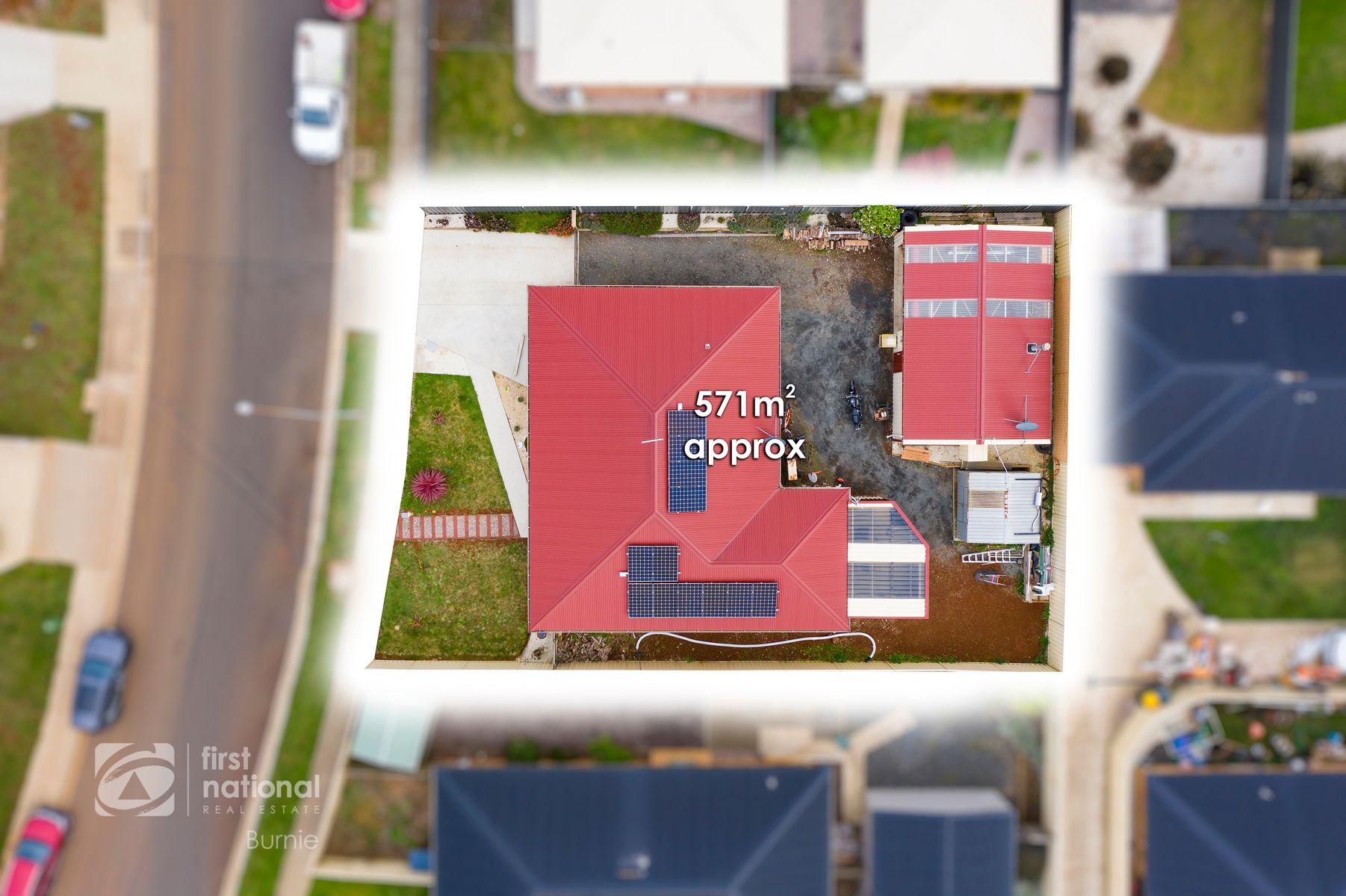 36 Loongana Avenue, Shorewell Park, TAS 7320