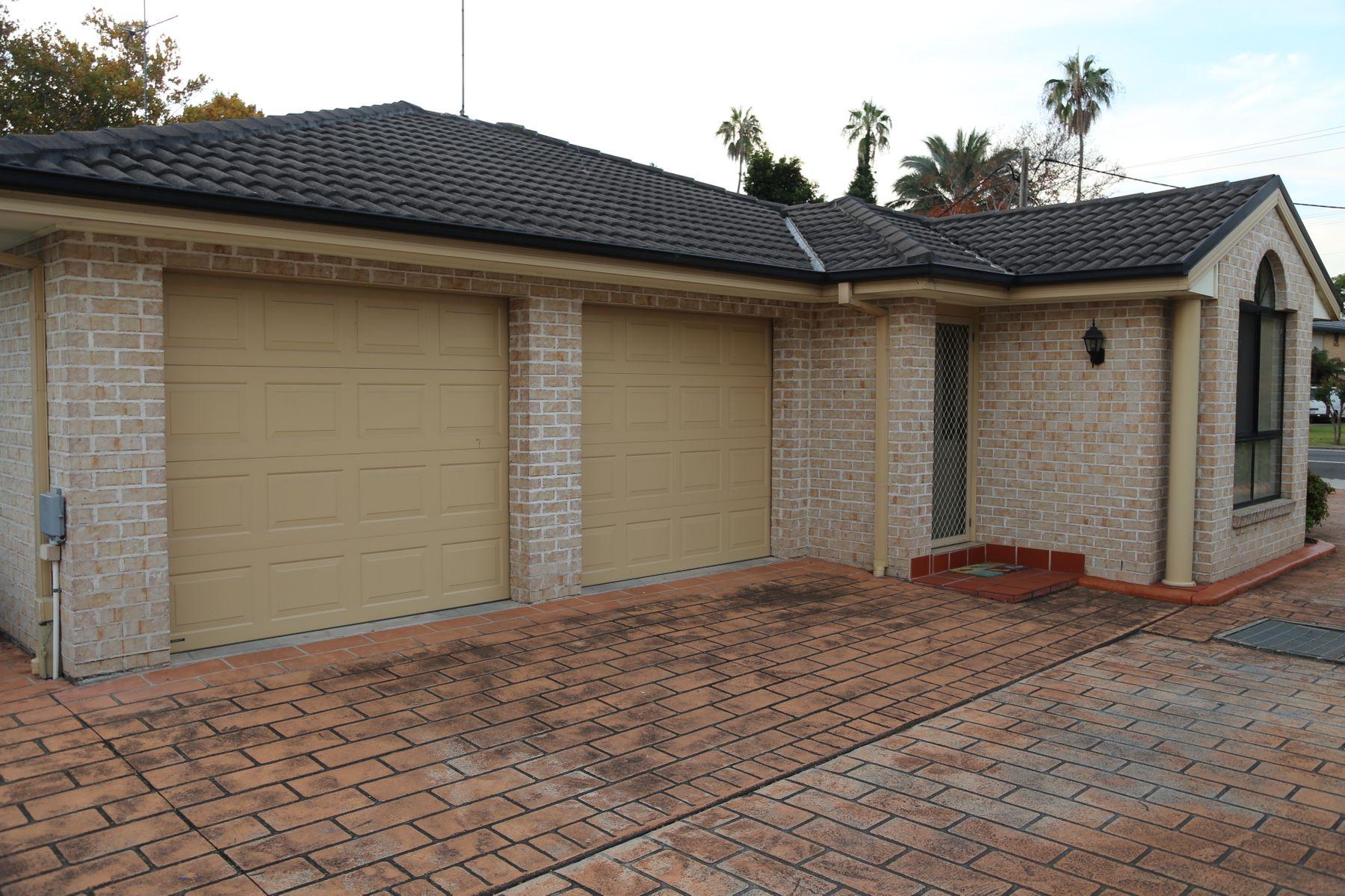 11/184 March St, Richmond, NSW 2753