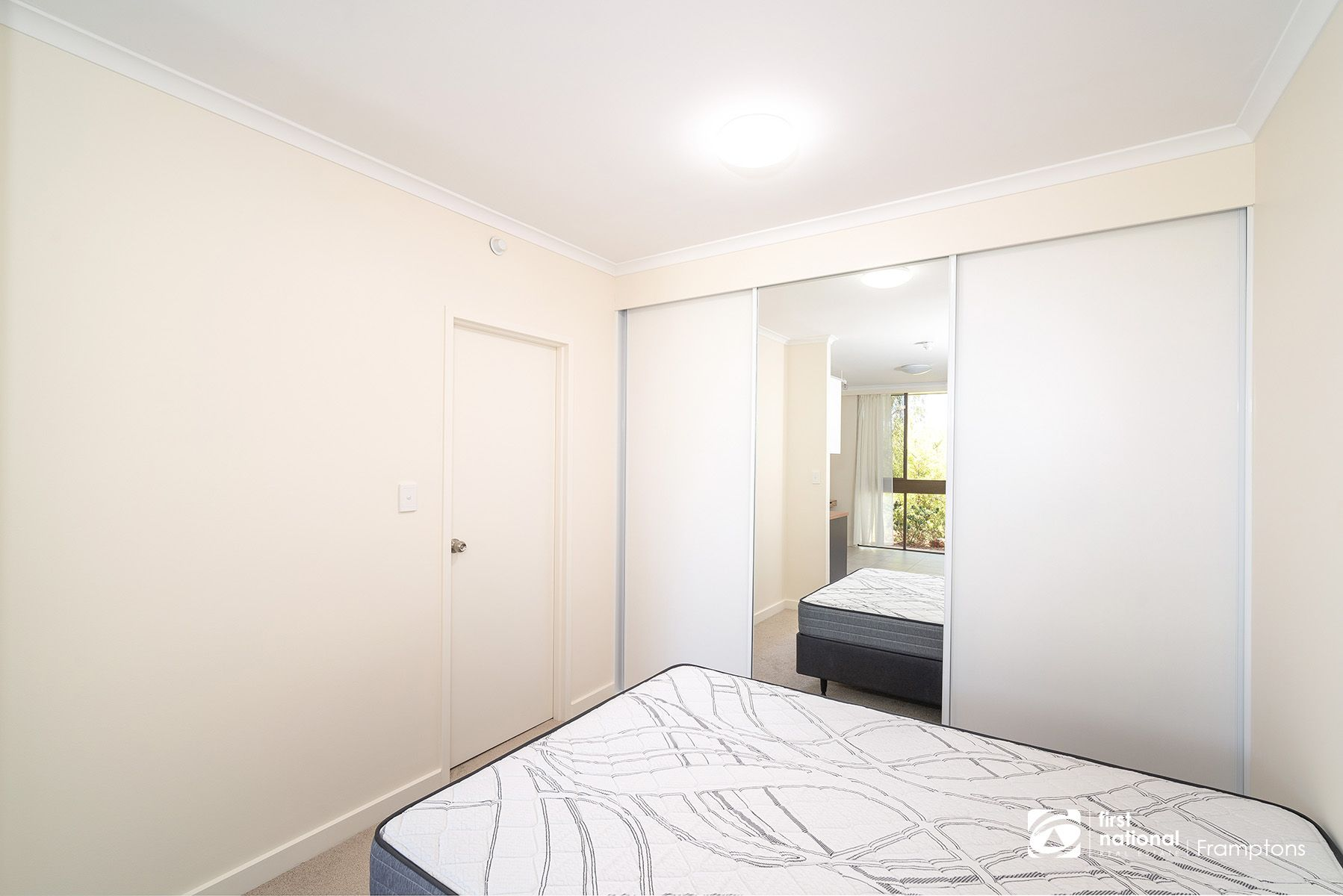 37/6 Stephens Road, Mount Johns, NT 0874