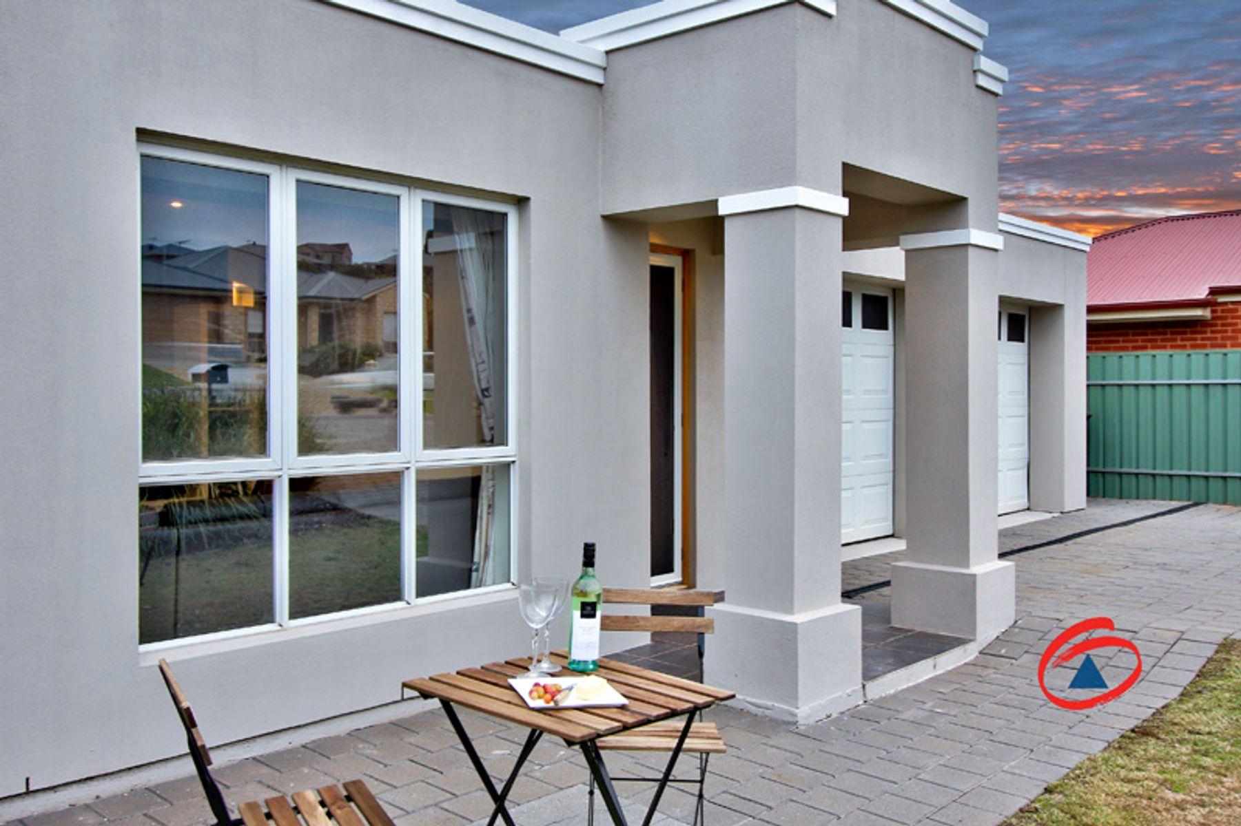 76 Kingfisher Drive, Hewett, SA 5118