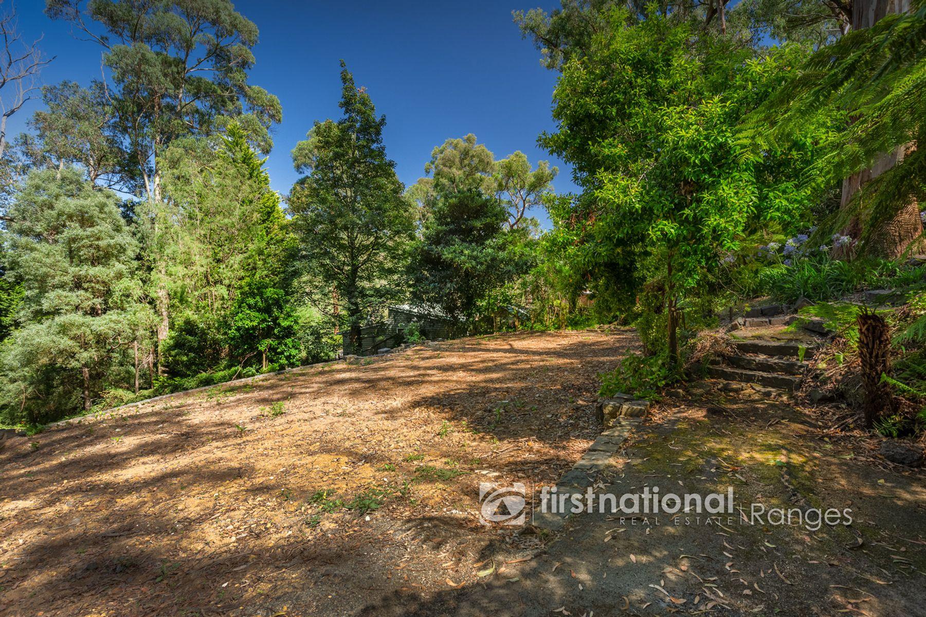 15 Sunnyside Terrace, Emerald, VIC 3782