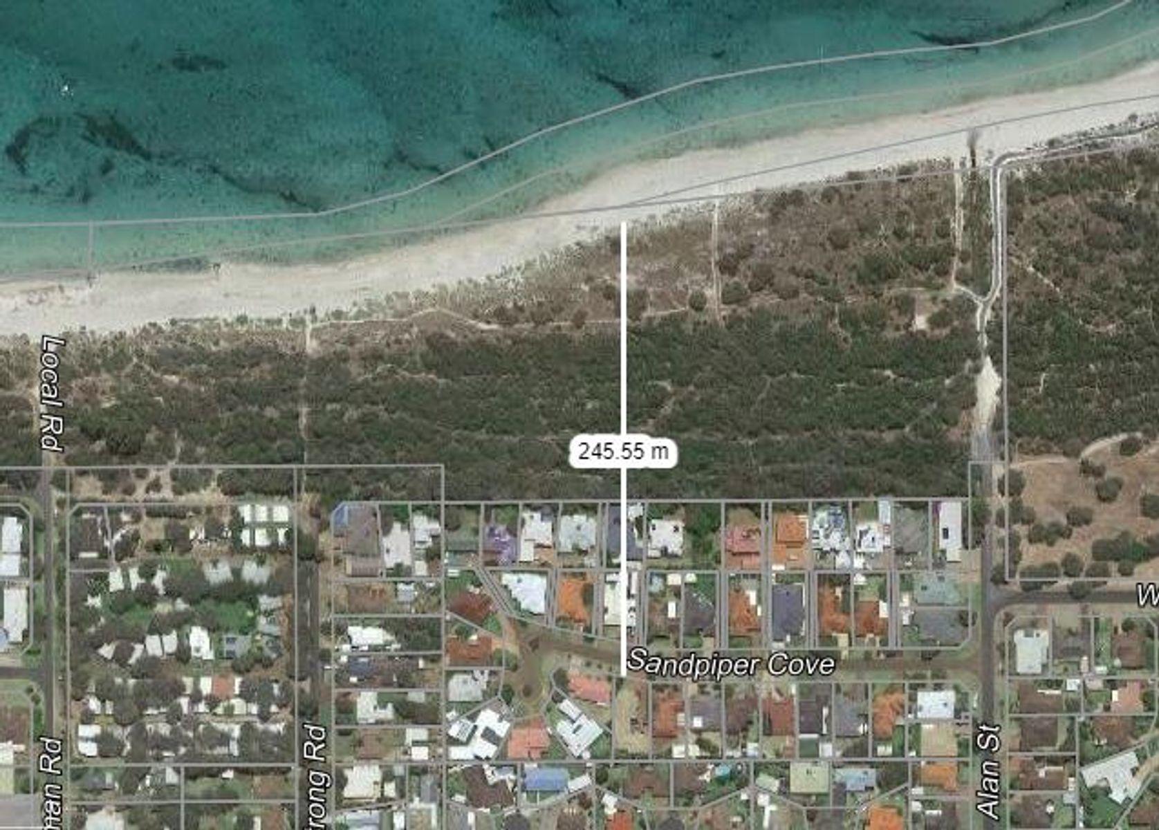 1/17 Sandpiper Cove, Broadwater, WA 6280