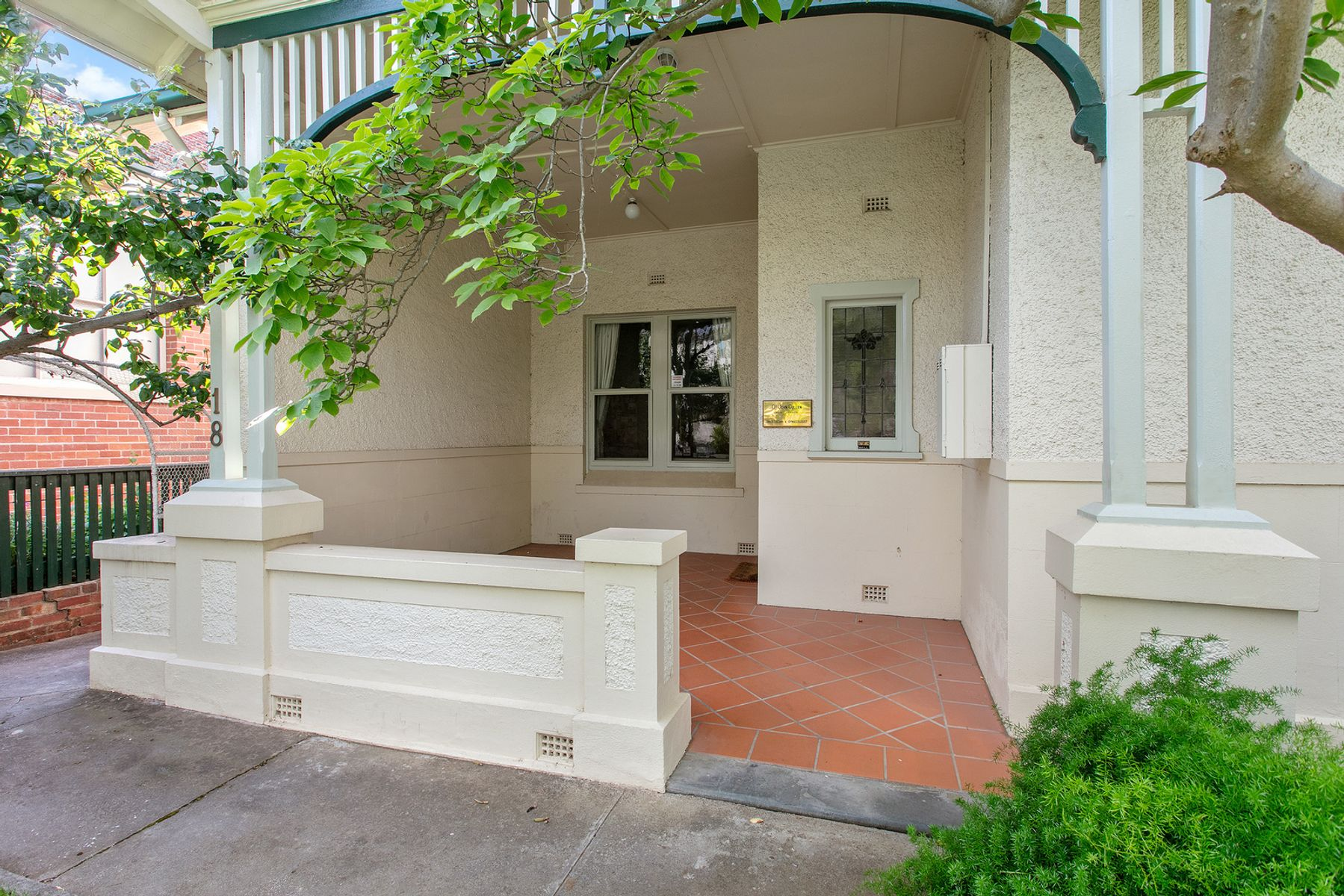 18 Rowan Street, Bendigo, VIC 3550