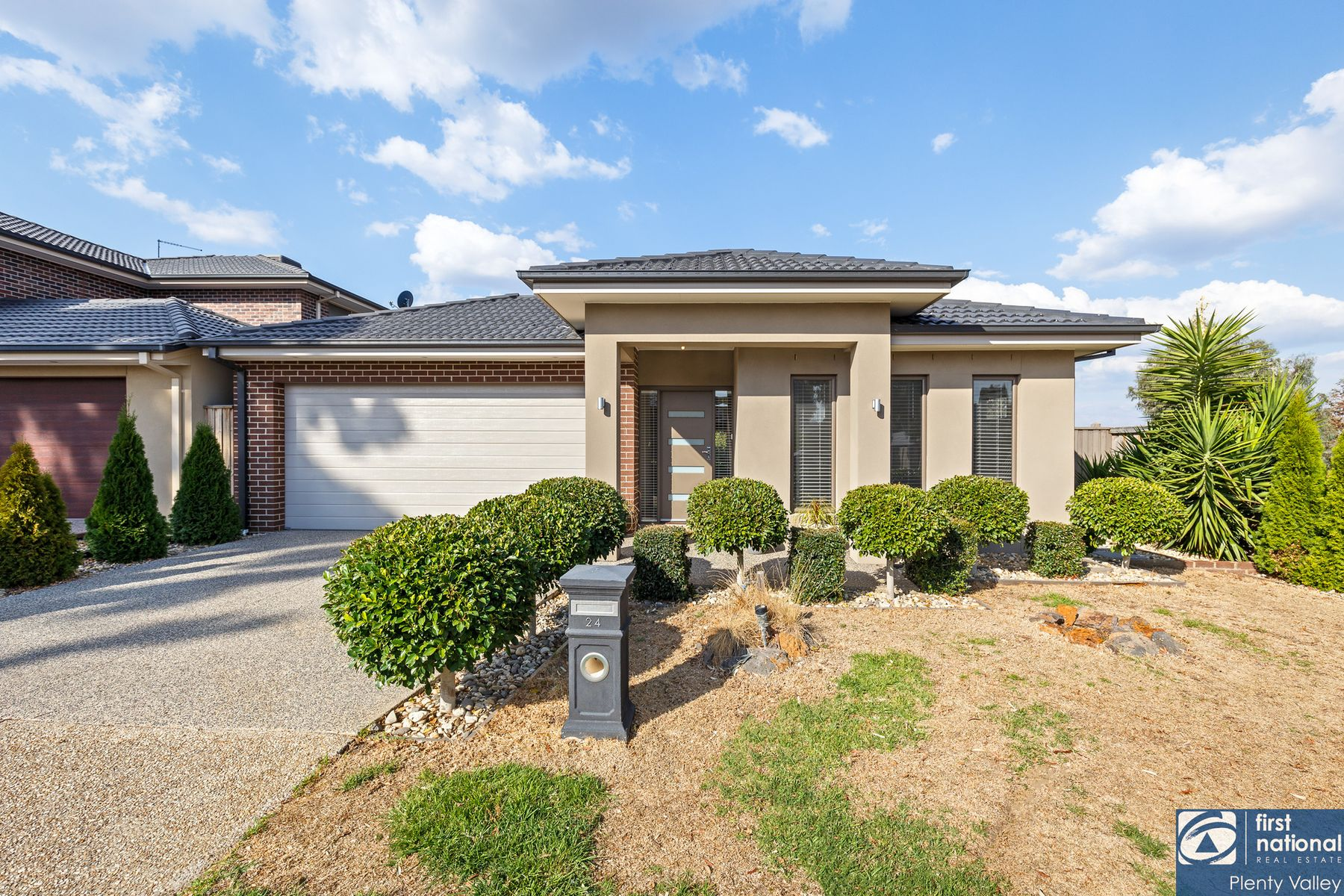 24 pietas pl mernda vic 3754 australia house for sale first rh firstnational com au