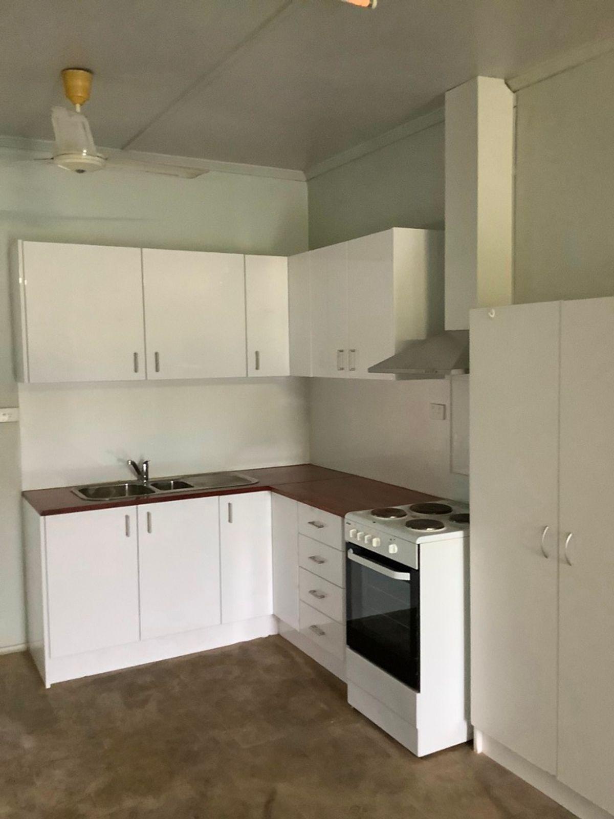 1/5 Agnes Street, East Innisfail, QLD 4860