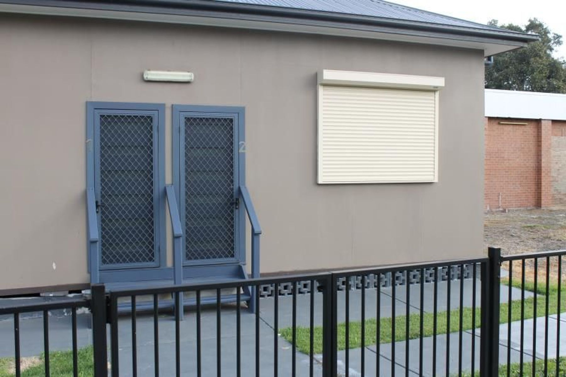 2/1A Emily Street, Marks Point, NSW 2280