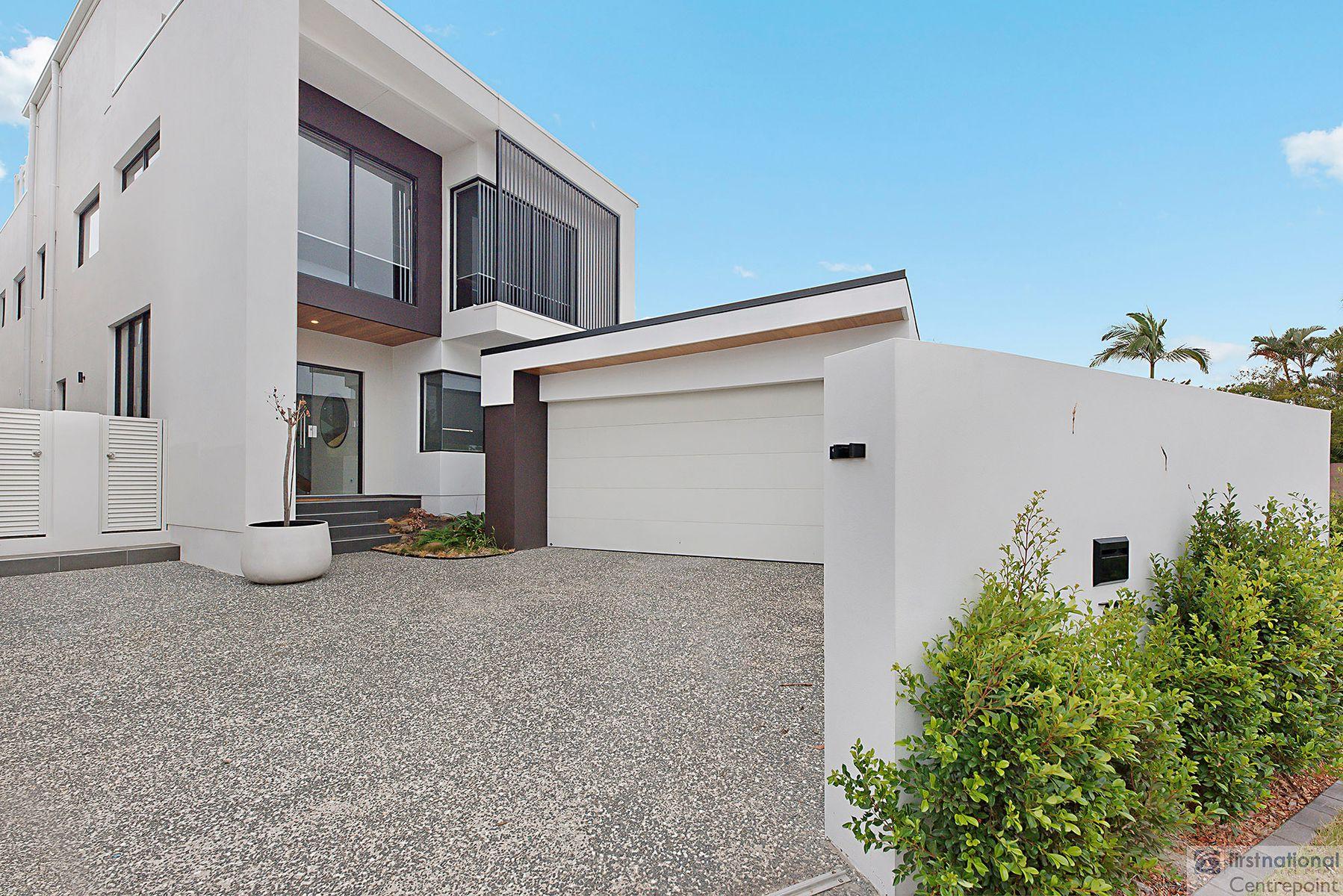 38B Merrimac Boulevard, Broadbeach, QLD 4218