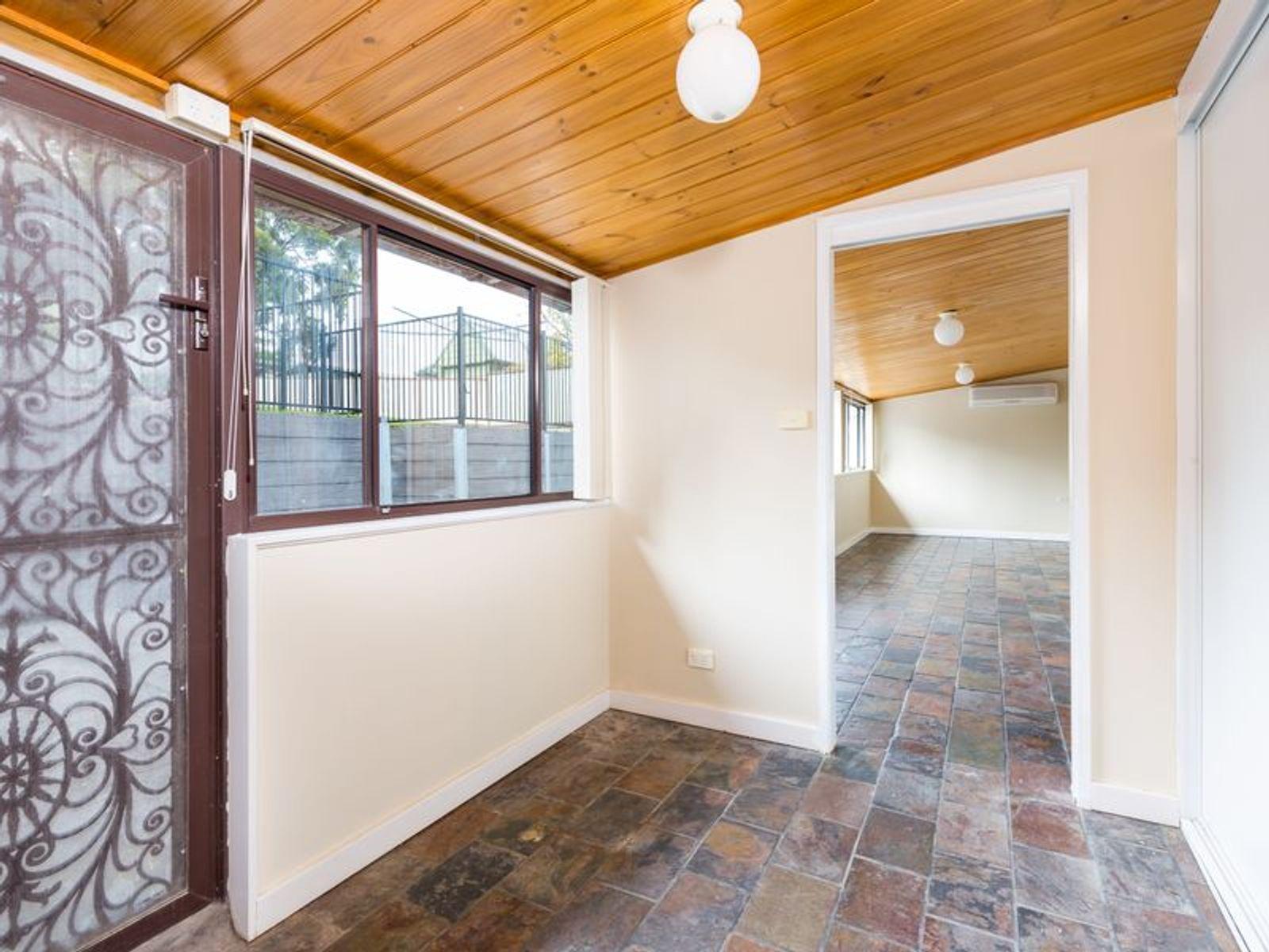 41 Faucett Street, Blackalls Park, NSW 2283