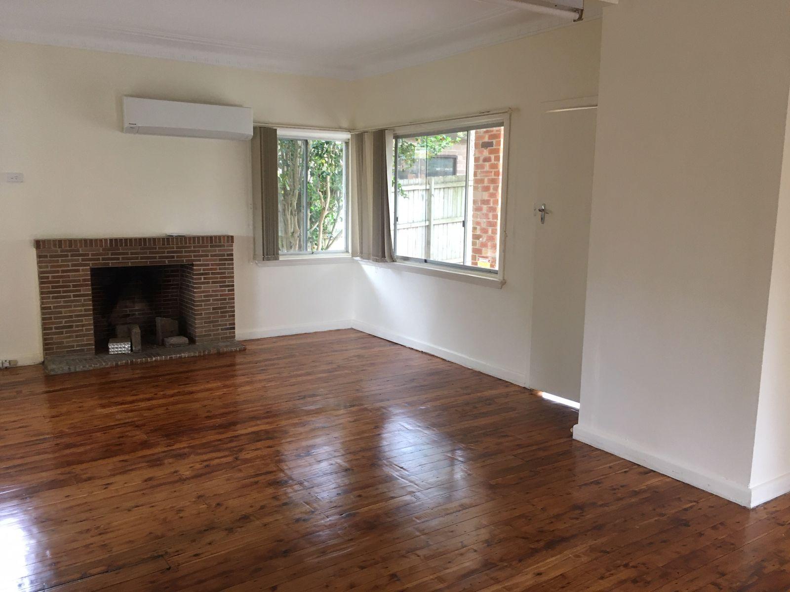 23 Spurwood Road, Turramurra, NSW 2074