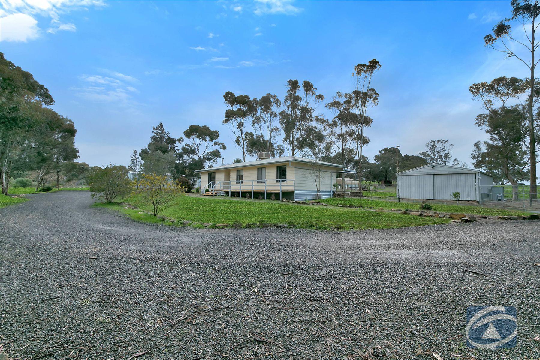 14-16 Observatory Road, Stockport, SA 5410