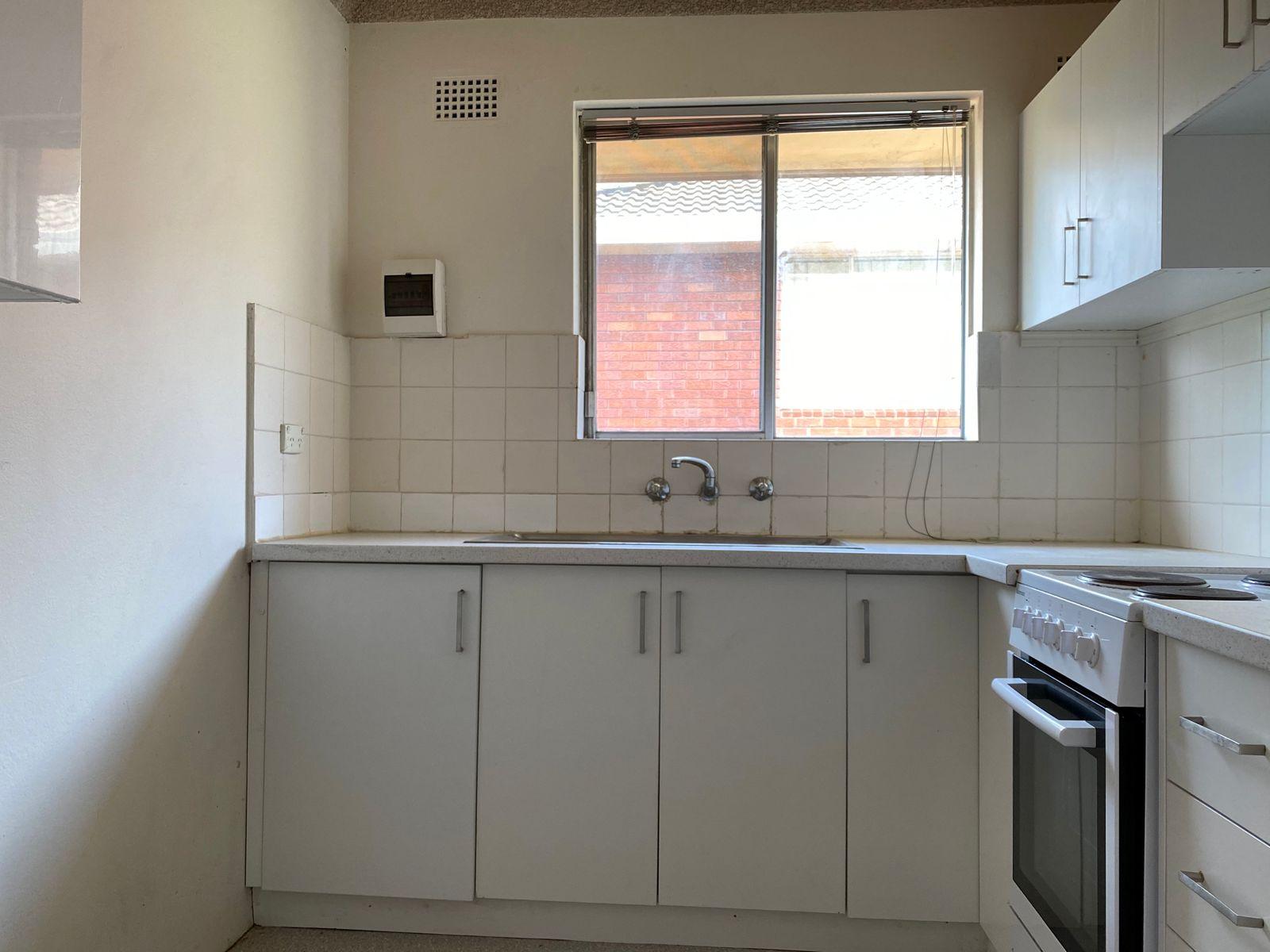 14/8-12 Kent Street, Newtown, NSW 2042