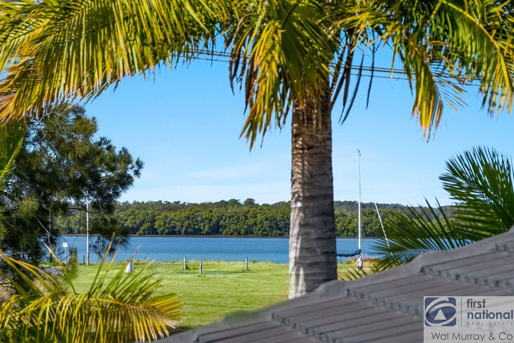 4/13 Sunnybank Drive, West Ballina, NSW 2478