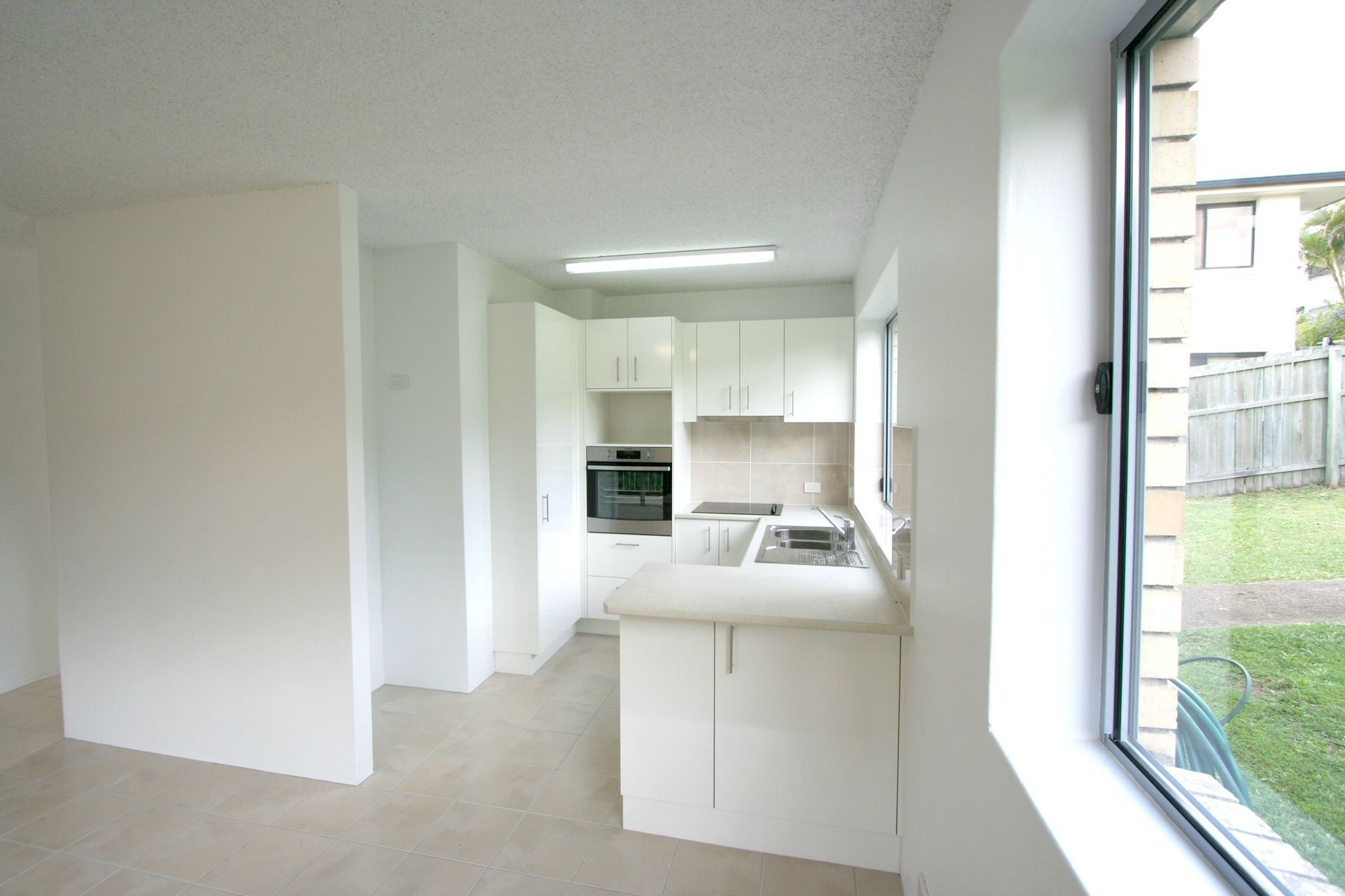 6/165 Brisbane Street, Bulimba, QLD 4171