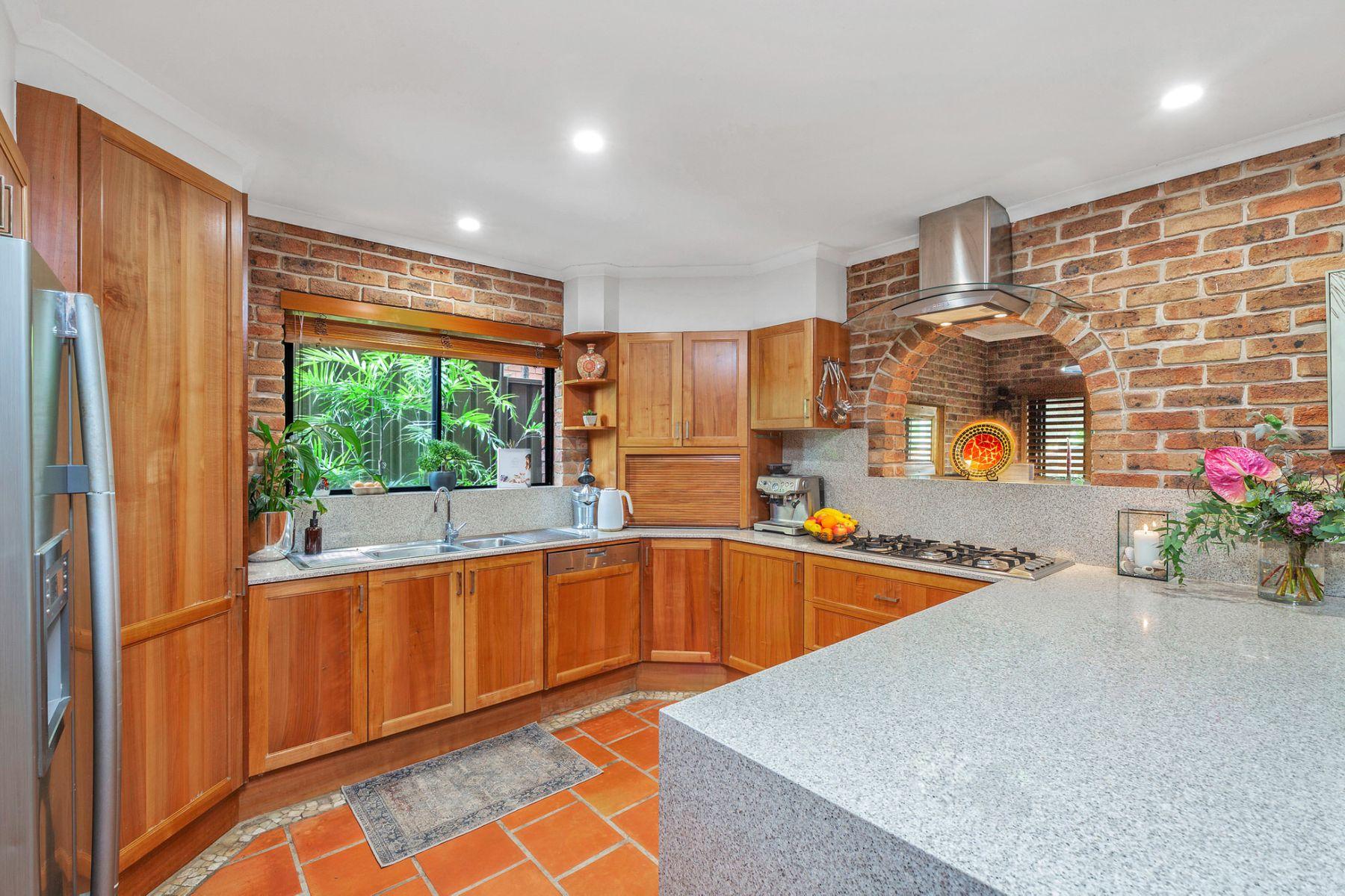 39 Spinnaker Ridge Way, Belmont, NSW 2280