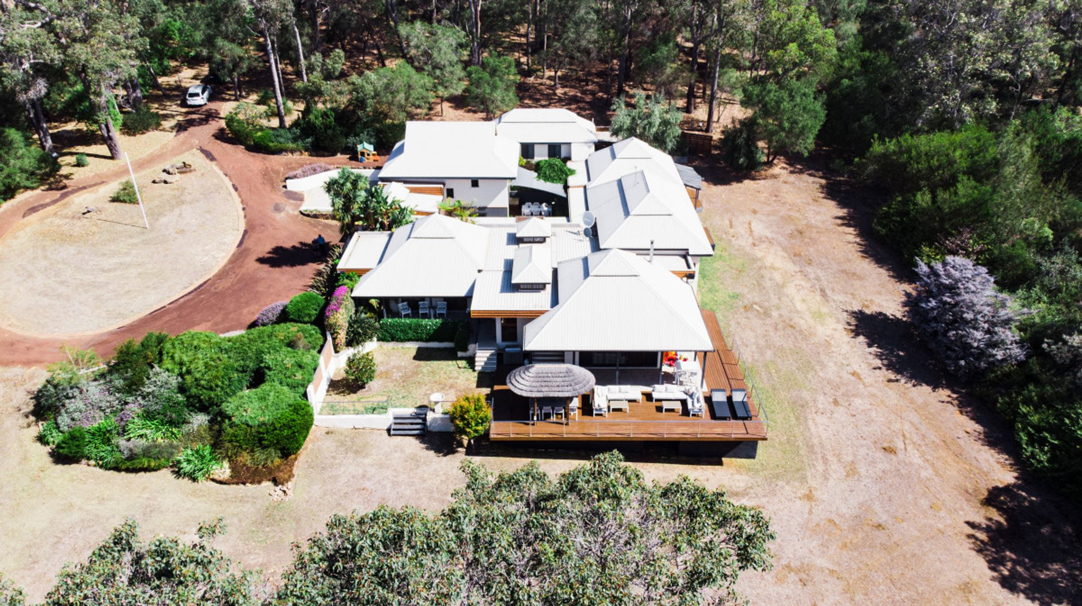 4 Ellen Place, Margaret River, WA 6285