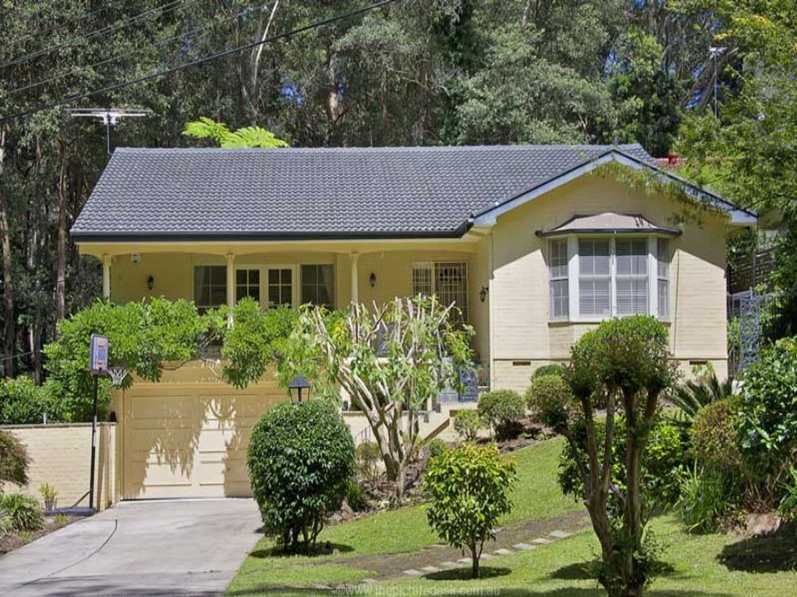 37 Narelle Avenue, Pymble, NSW 2073